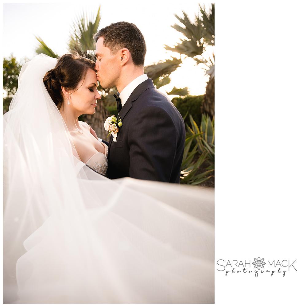 AV-St.Regis-Monarch-Beach-Resort-Wedding-Photography-34.jpg