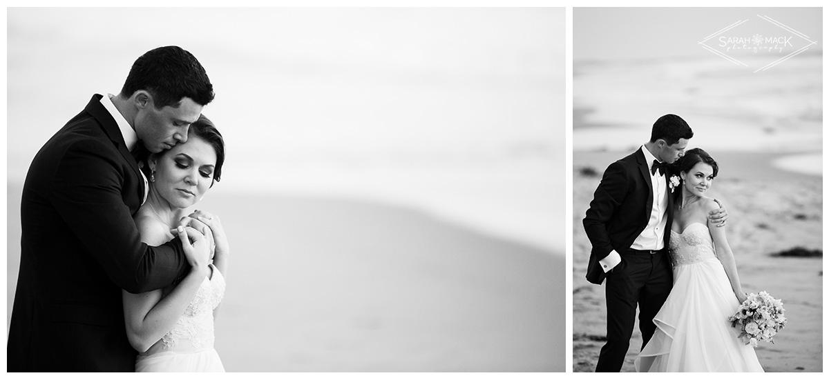 AV-St.Regis-Monarch-Beach-Resort-Wedding-Photography-38.jpg