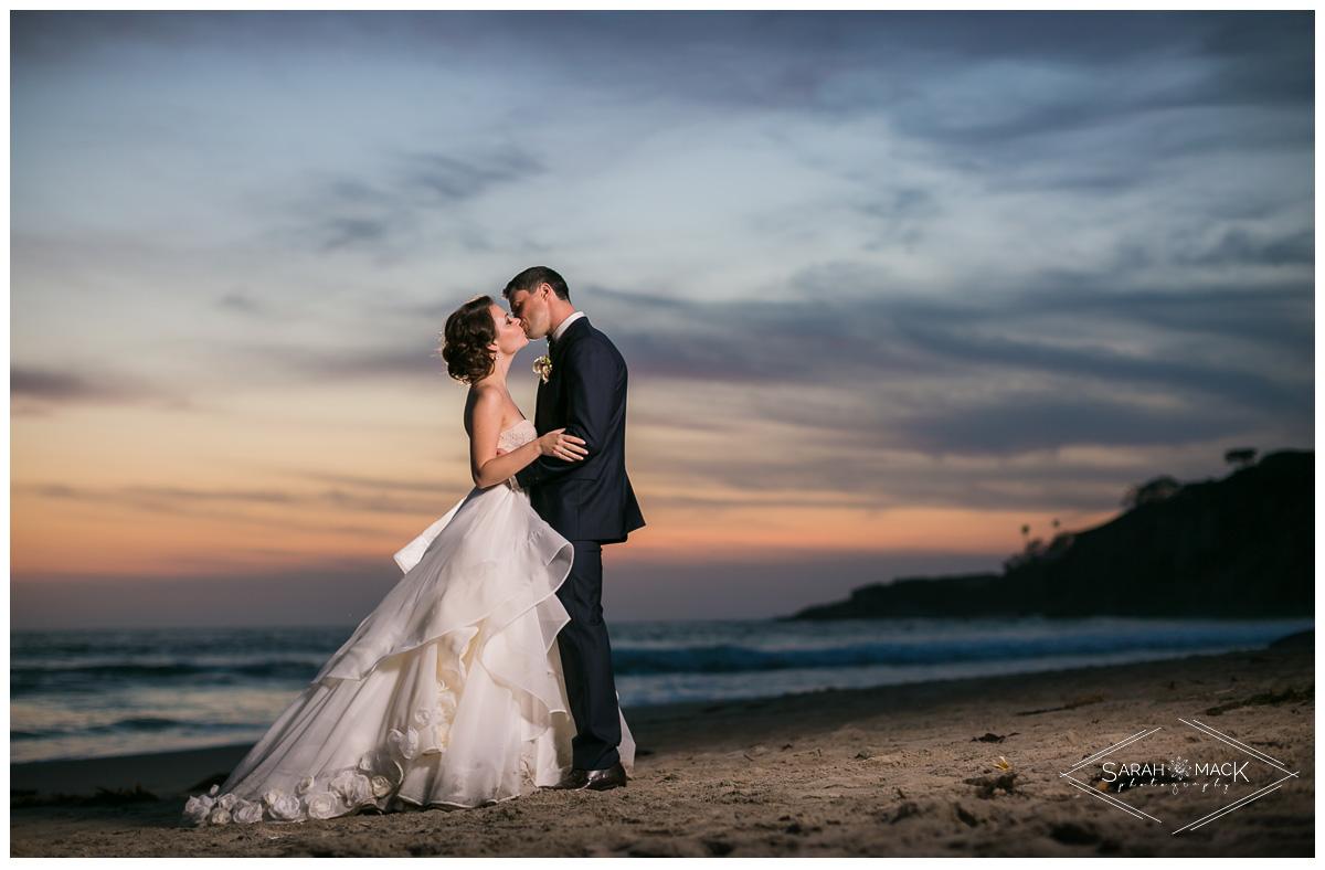 AV-St.Regis-Monarch-Beach-Resort-Wedding-Photography-39.jpg
