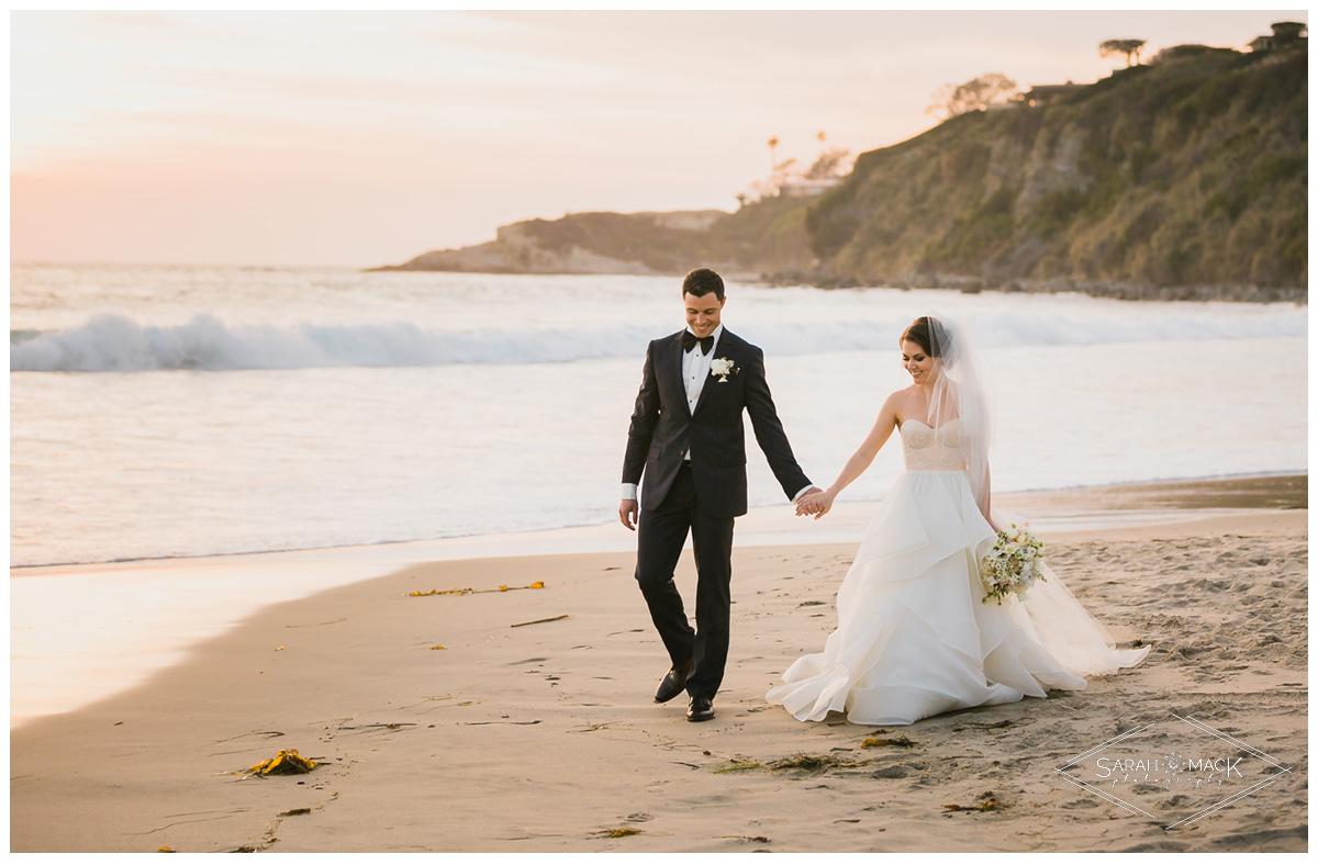 AV-St.Regis-Monarch-Beach-Resort-Wedding-Photography-36.jpg