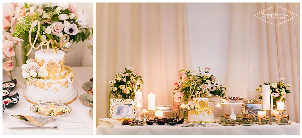 AV-St.Regis-Monarch-Beach-Resort-Wedding-Photography-41.jpg