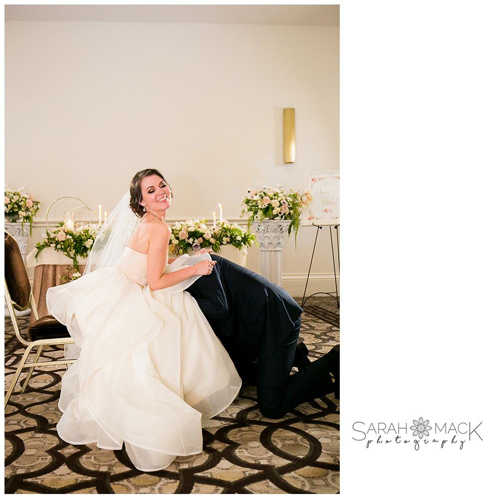 AV-St.Regis-Monarch-Beach-Resort-Wedding-Photography-48.jpg