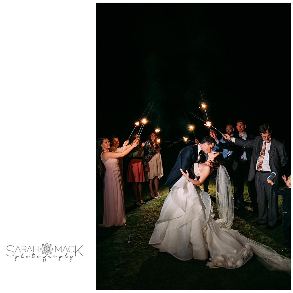 AV-St.Regis-Monarch-Beach-Resort-Wedding-Photography-50.jpg