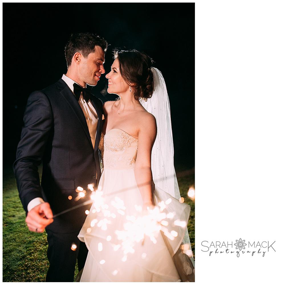 AV-St.Regis-Monarch-Beach-Resort-Wedding-Photography-51.jpg