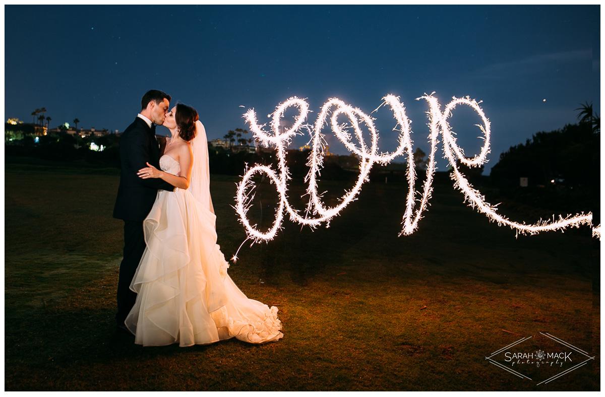 AV-St.Regis-Monarch-Beach-Resort-Wedding-Photography-52.jpg