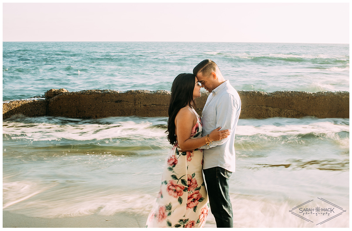 SR_Laguna_Beach_Engagement_Photography-10.jpg