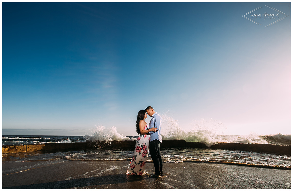 SR_Laguna_Beach_Engagement_Photography-11.jpg