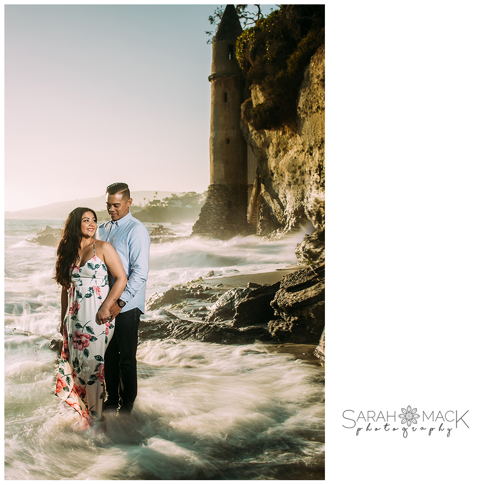 SR_Laguna_Beach_Engagement_Photography-12.jpg