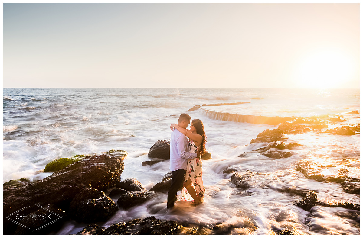 SR_Laguna_Beach_Engagement_Photography-16.jpg