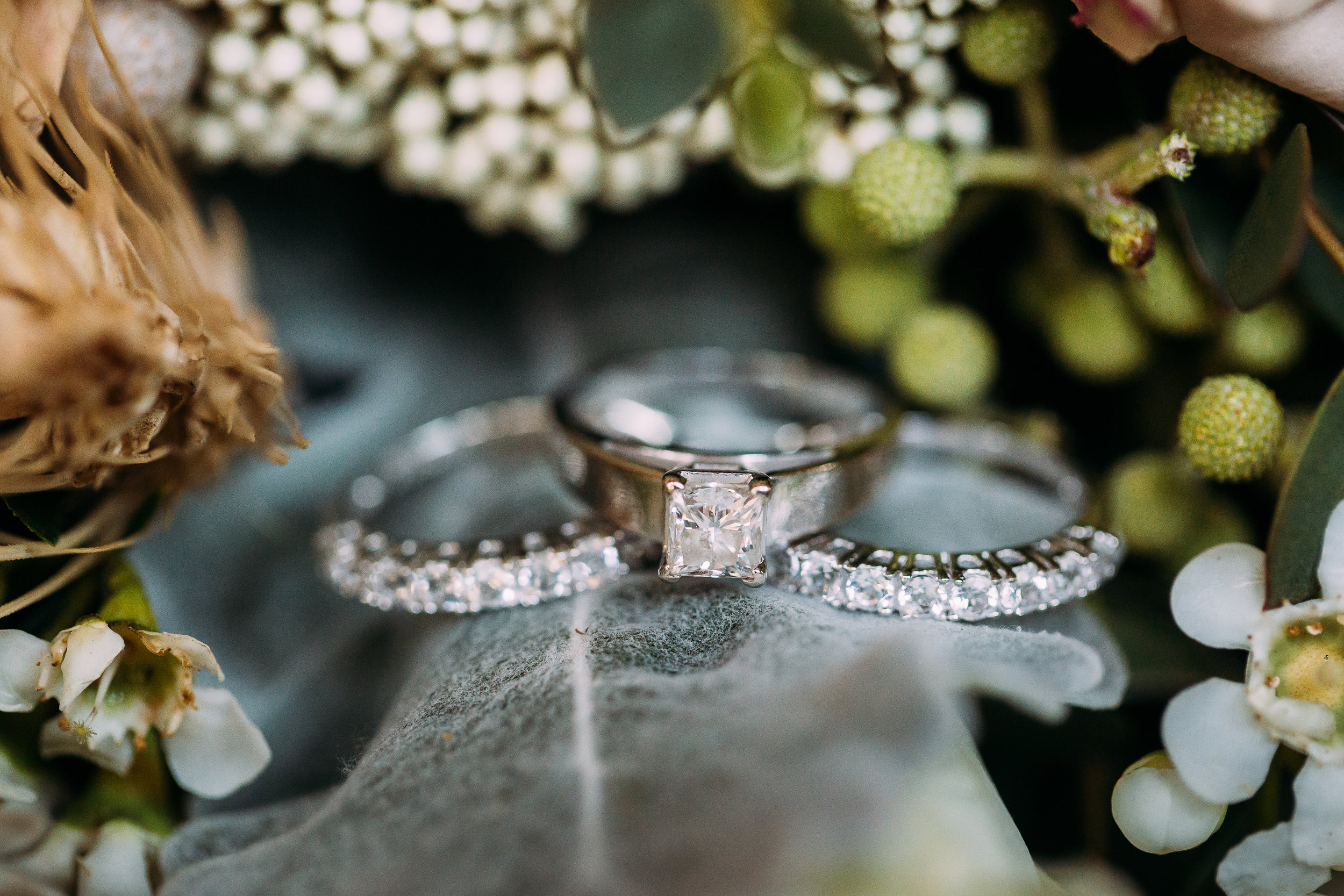 AS-Long-Shadow-Ranch-Temecula-Wedding-Photography 129.jpg