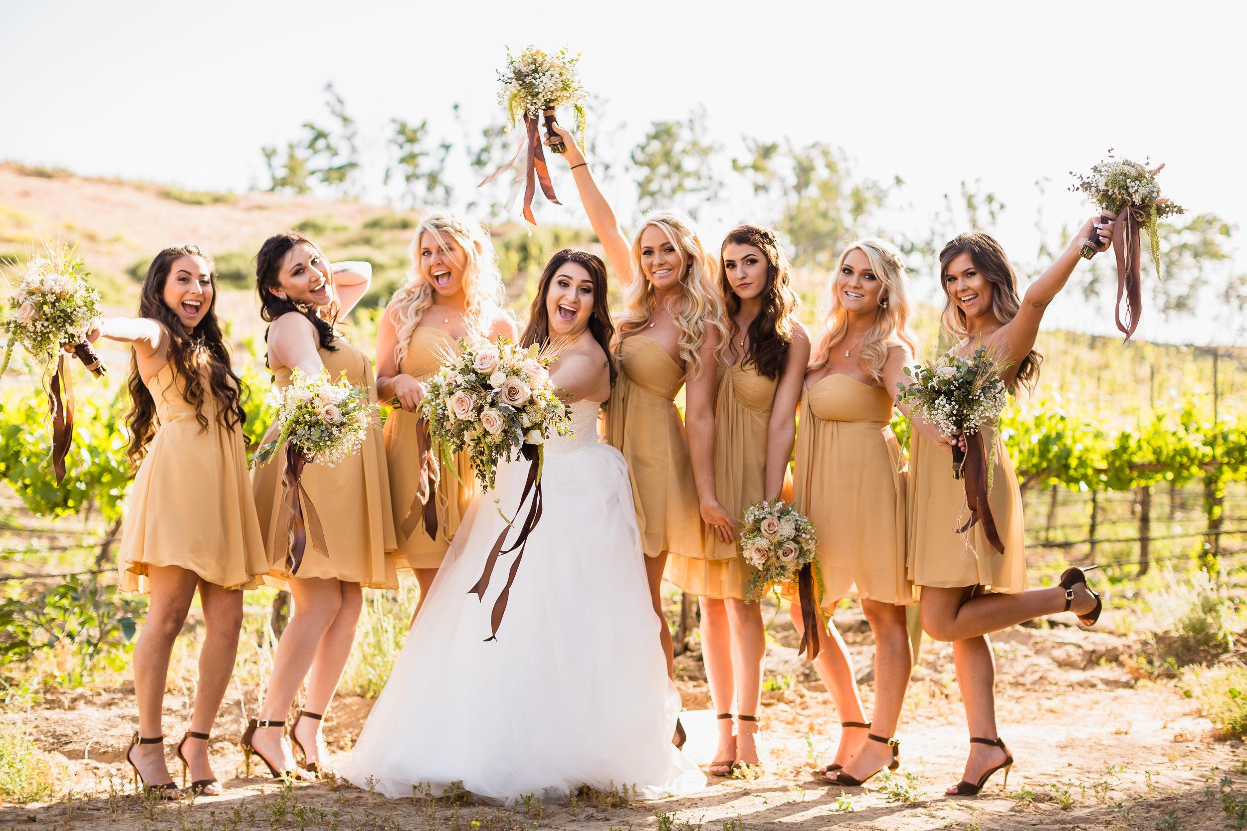 AS-Long-Shadow-Ranch-Temecula-Wedding-Photography 221.jpg