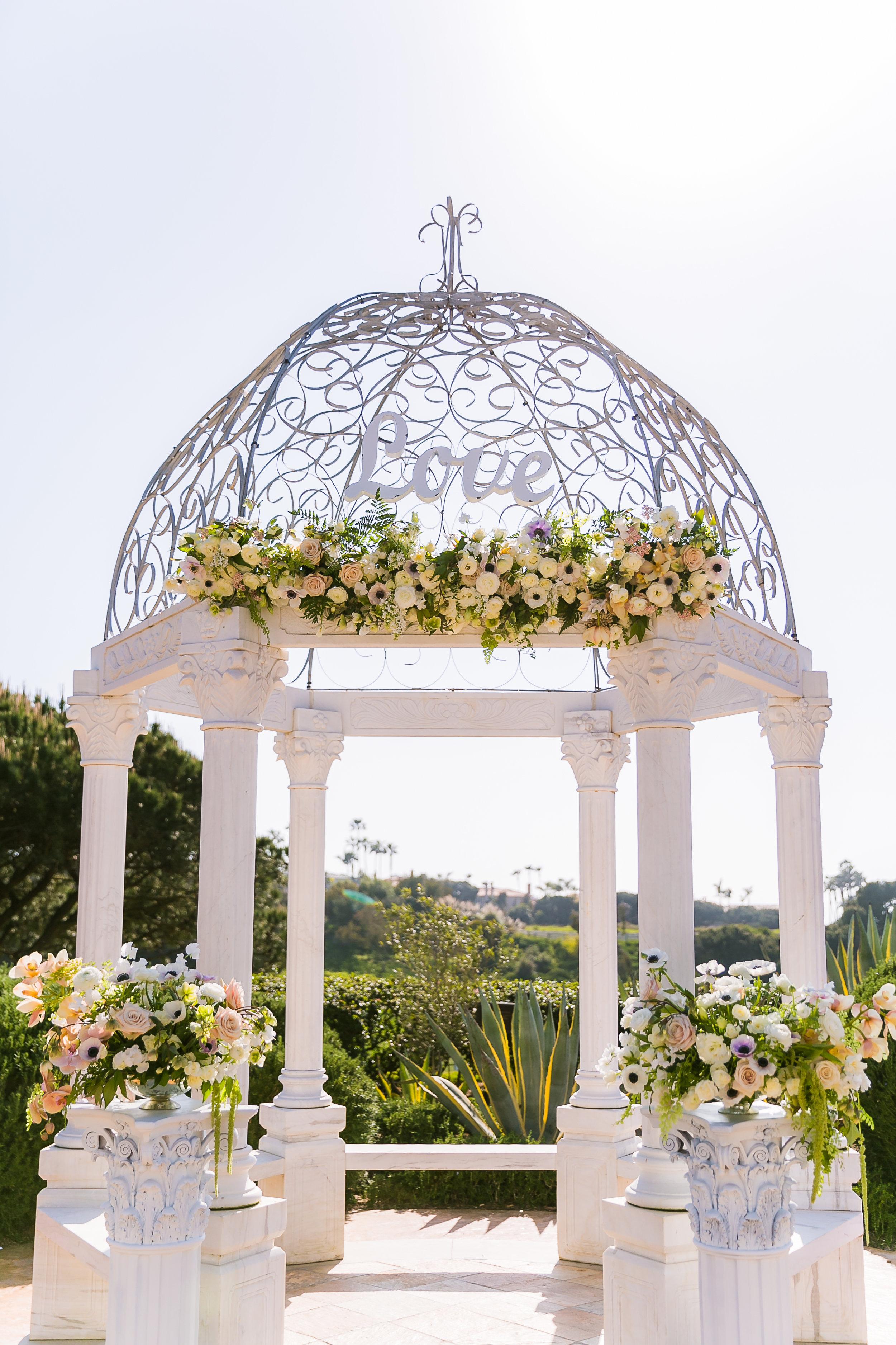 AV-St.Regis-Monarch-Bay-Resort-Dana-Point-Wedding-Photography 175.jpg