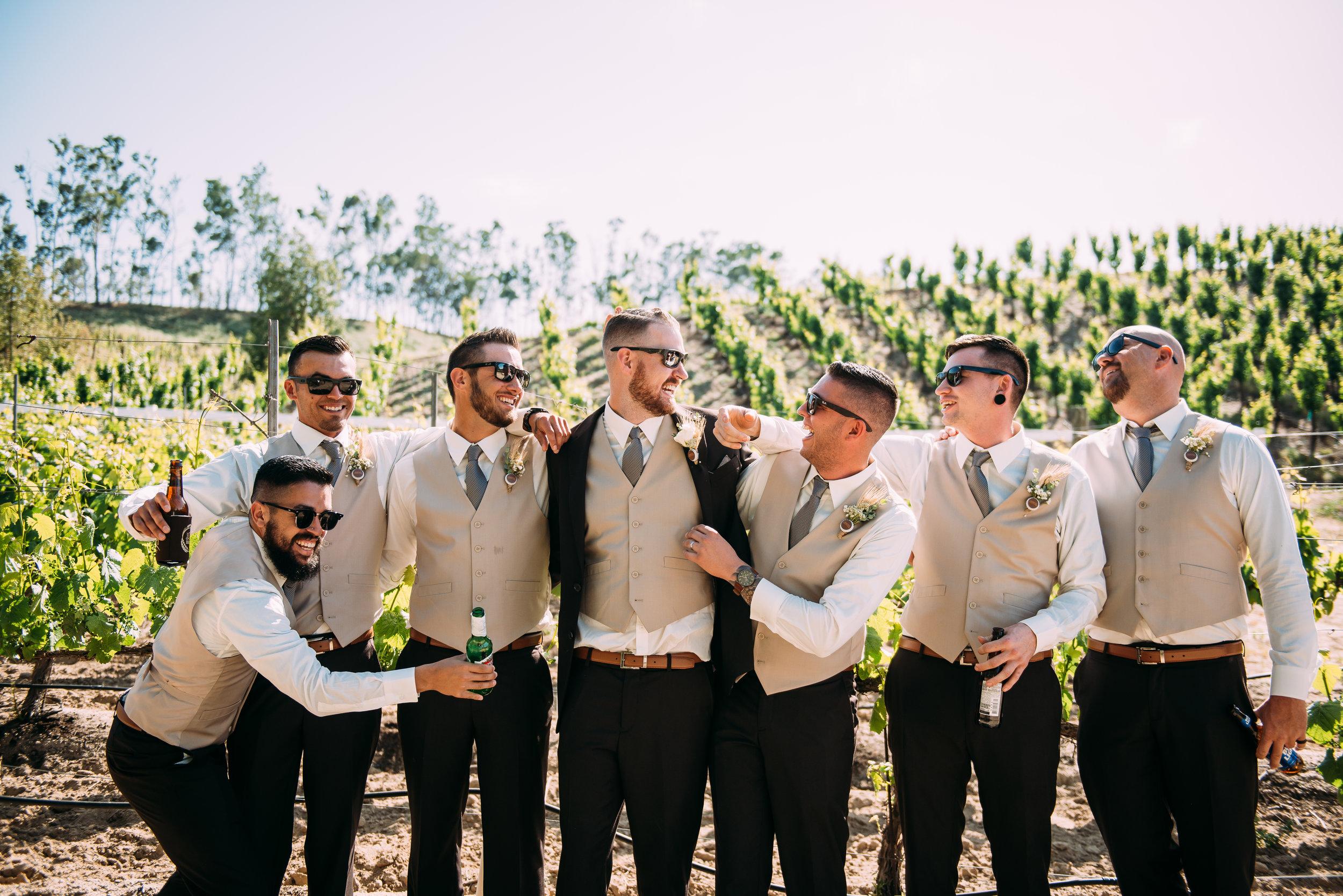 AS-Long-Shadow-Ranch-Temecula-Wedding-Photography 164.jpg