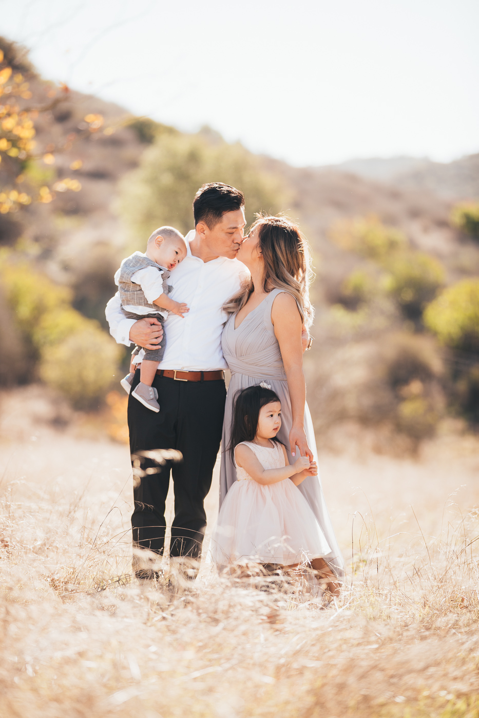 2016.11.29_Orange_County_Family_Photography 47.jpg