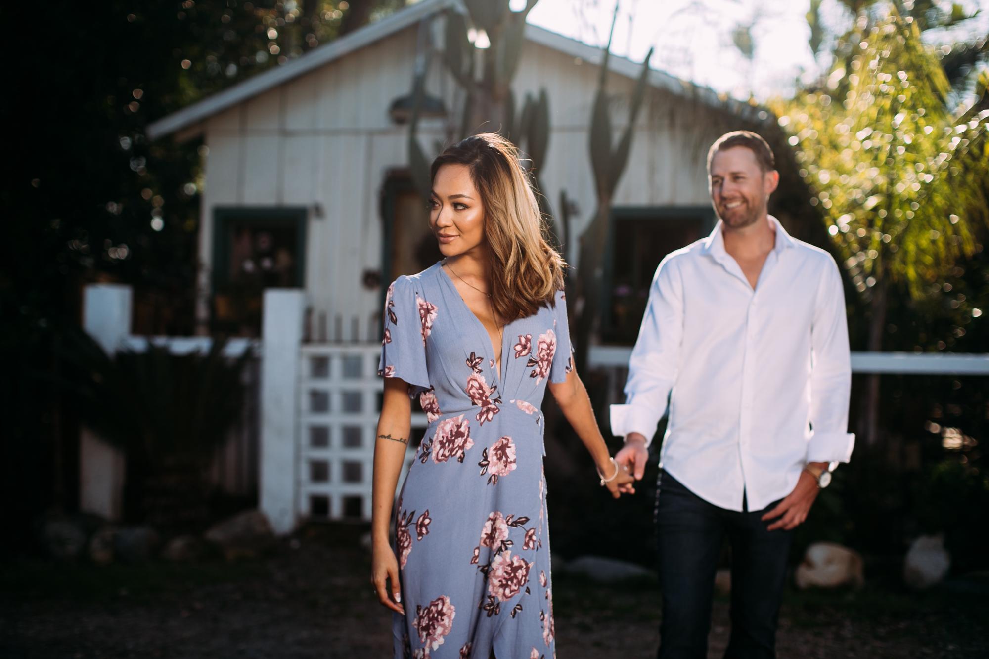 2017.3.11_Caspers-Park_Orange-County-Engagement-Sarah-Mack-Photo  89.jpg