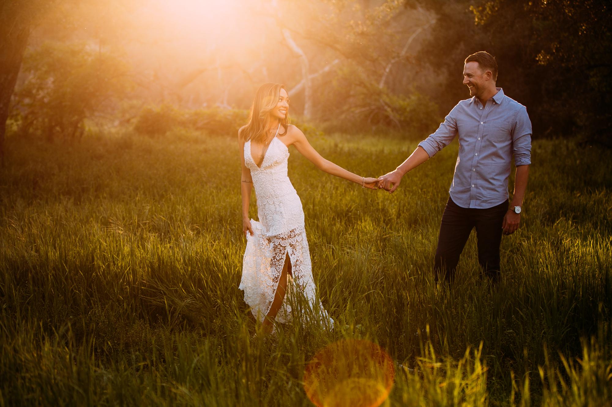 2017.3.11_Caspers-Park_Orange-County-Engagement-Sarah-Mack-Photo  130.jpg