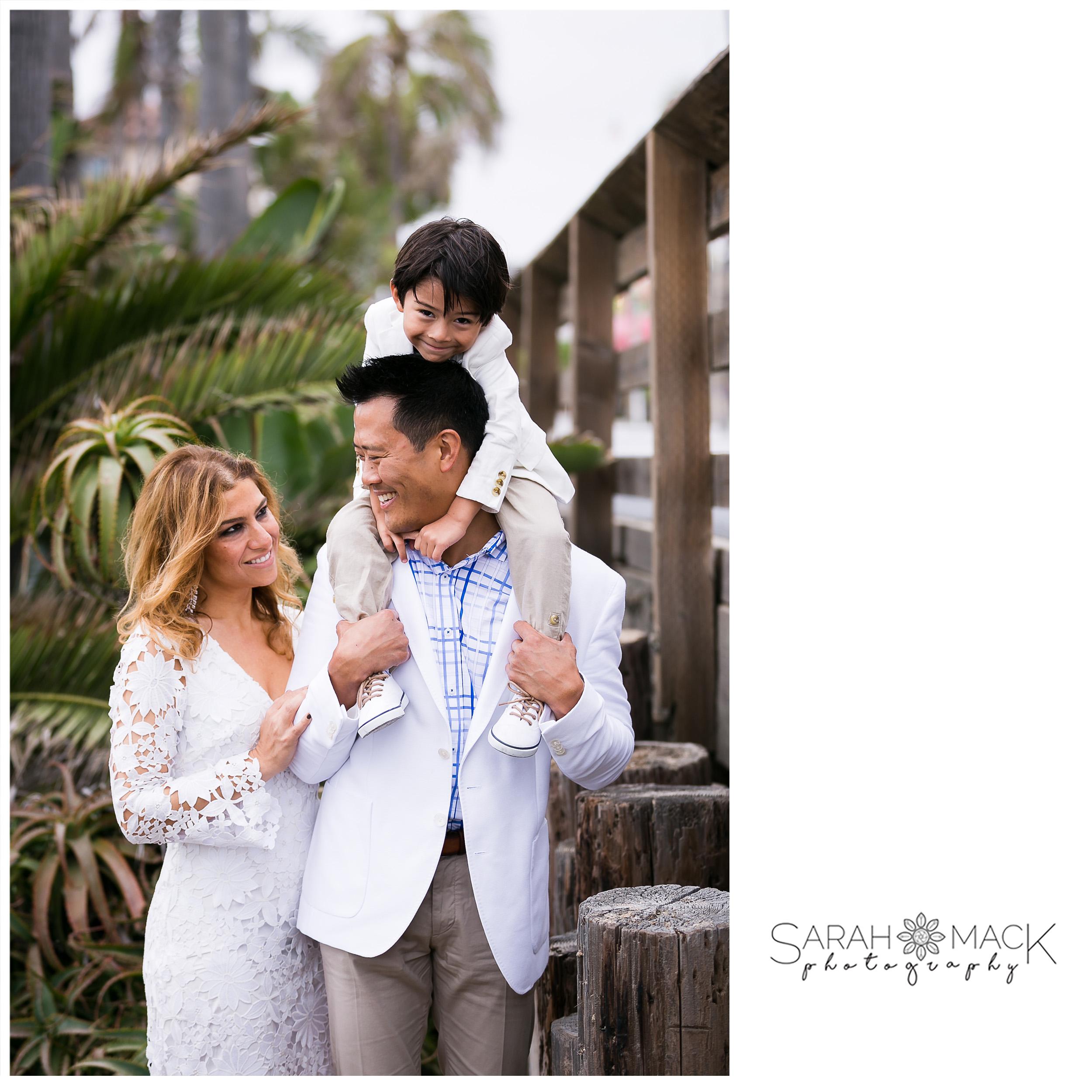 newport-beach-family-photography-1.jpg
