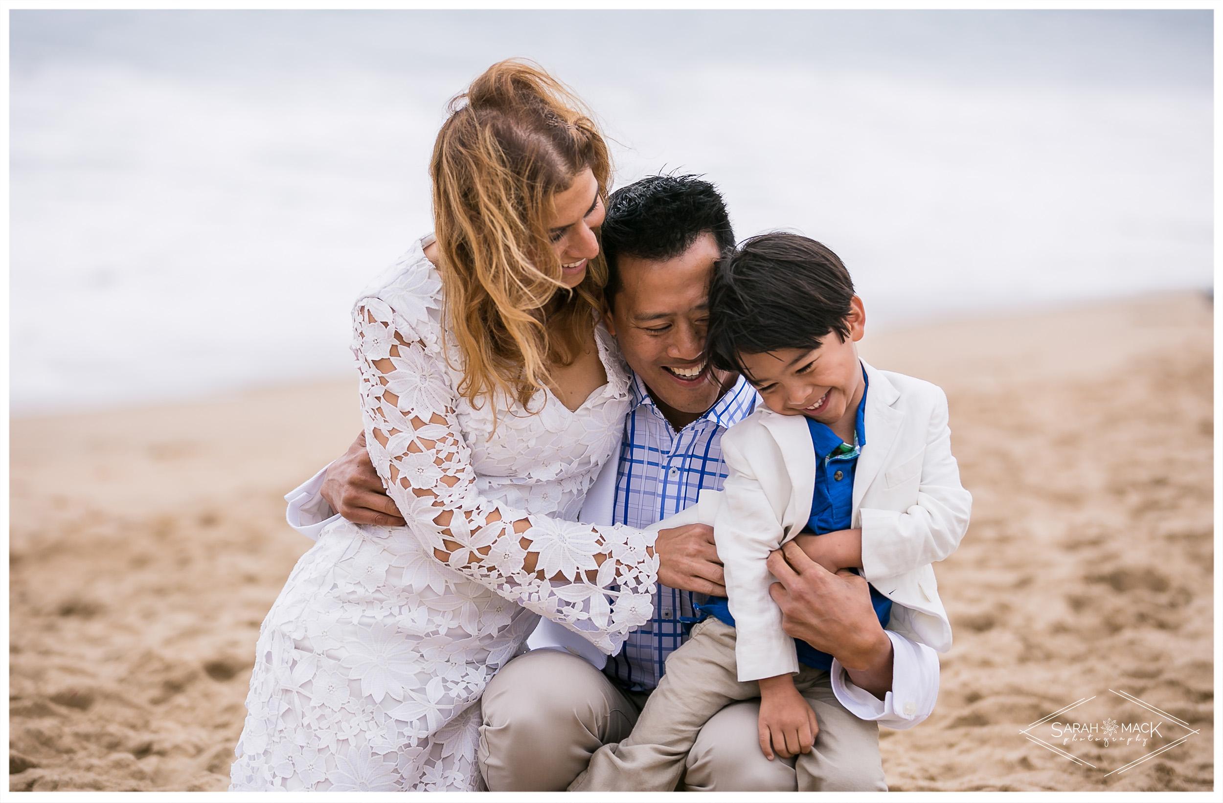 newport-beach-family-photography-3.jpg