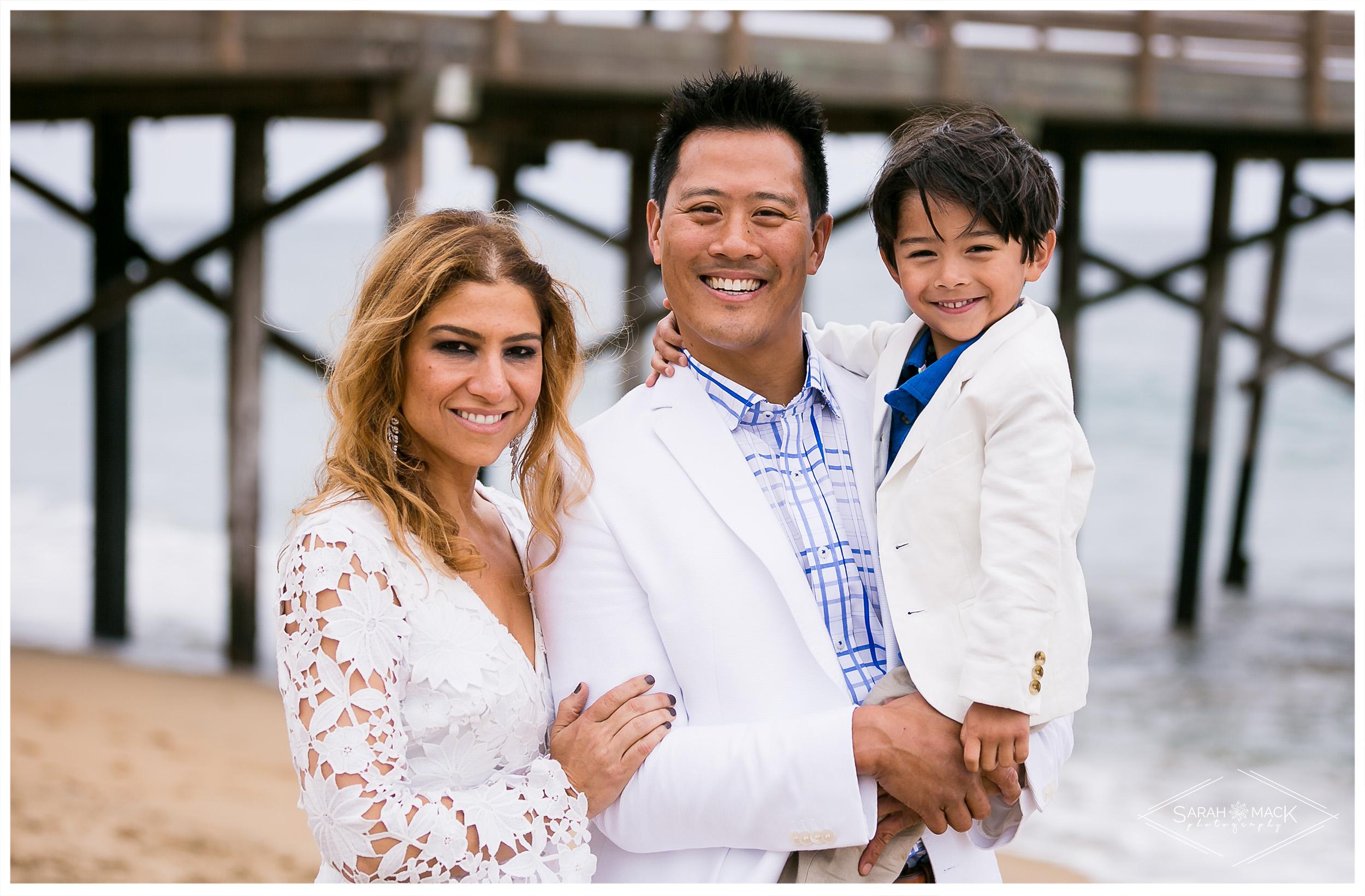 newport-beach-family-photography-5.jpg