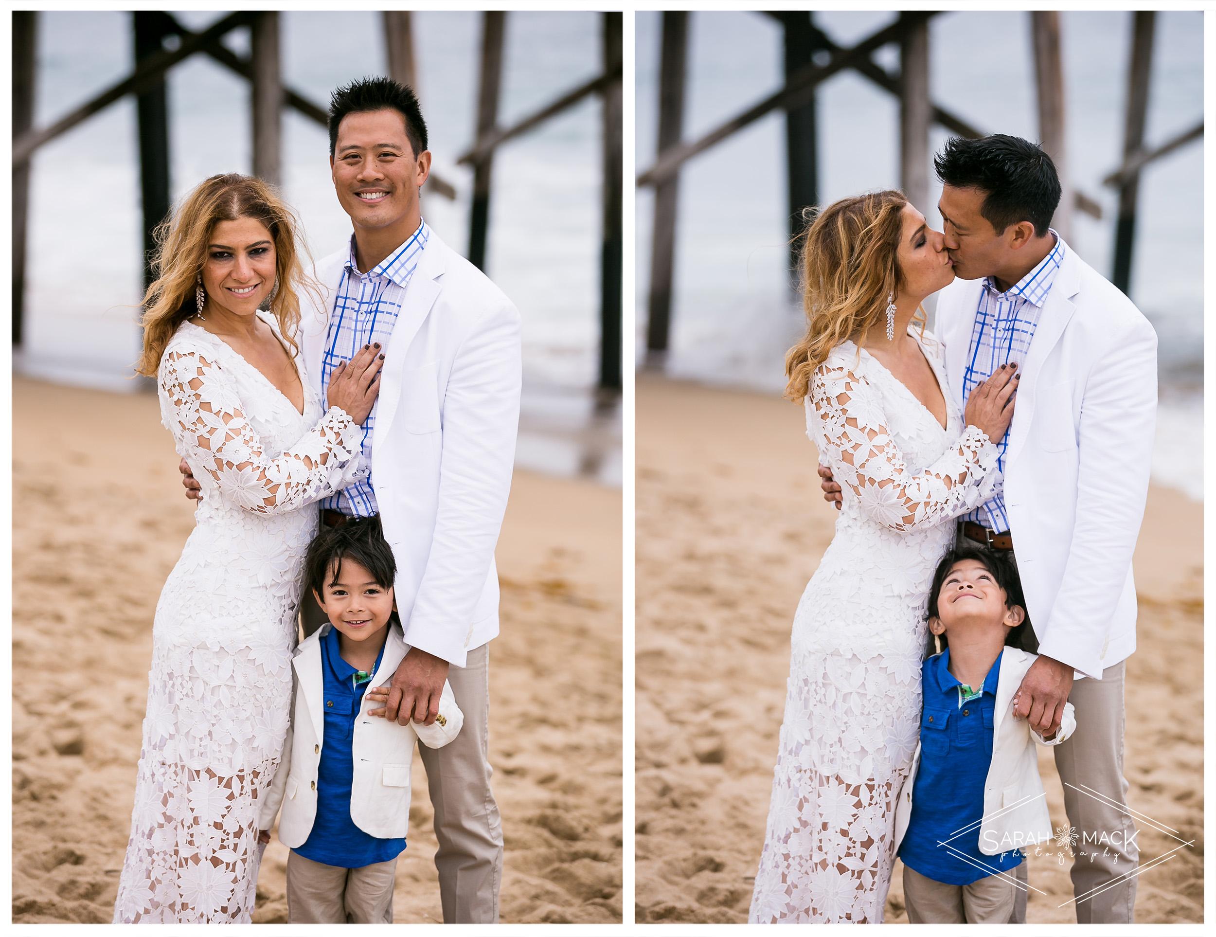 newport-beach-family-photography-4.jpg