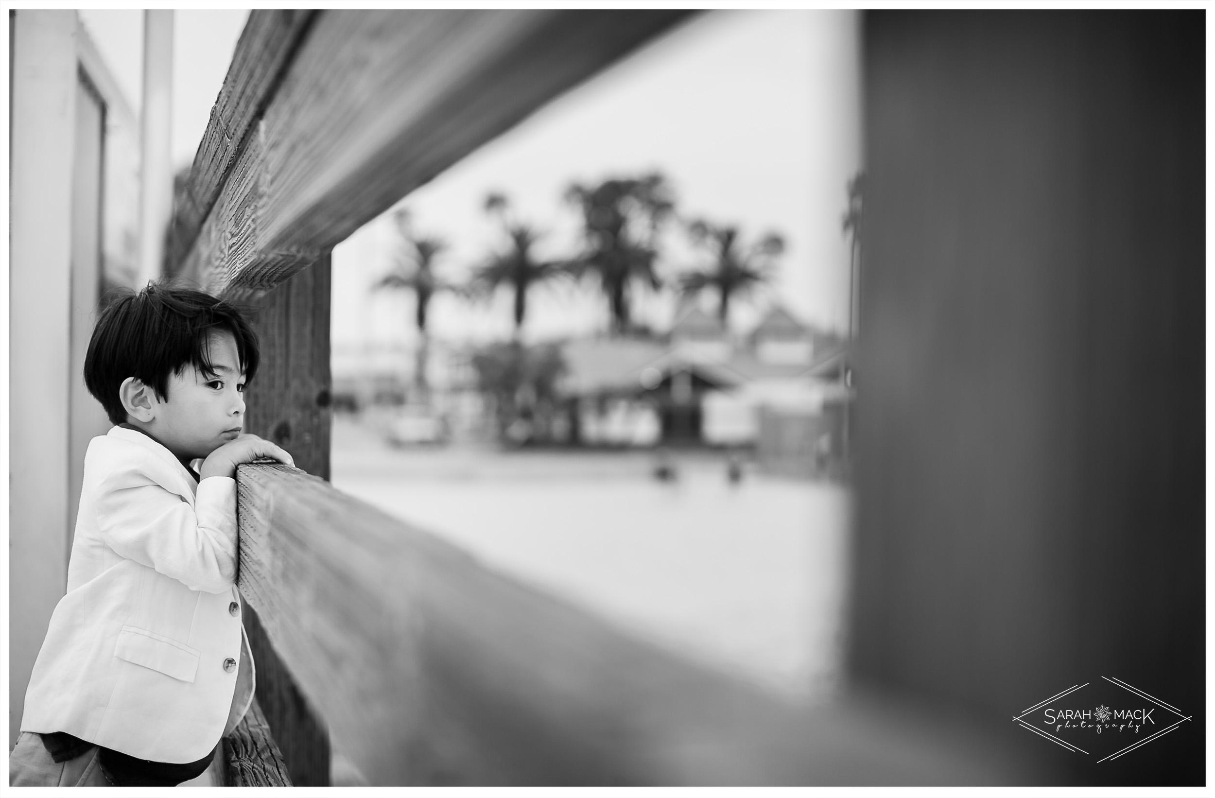 newport-beach-family-photography-10.jpg