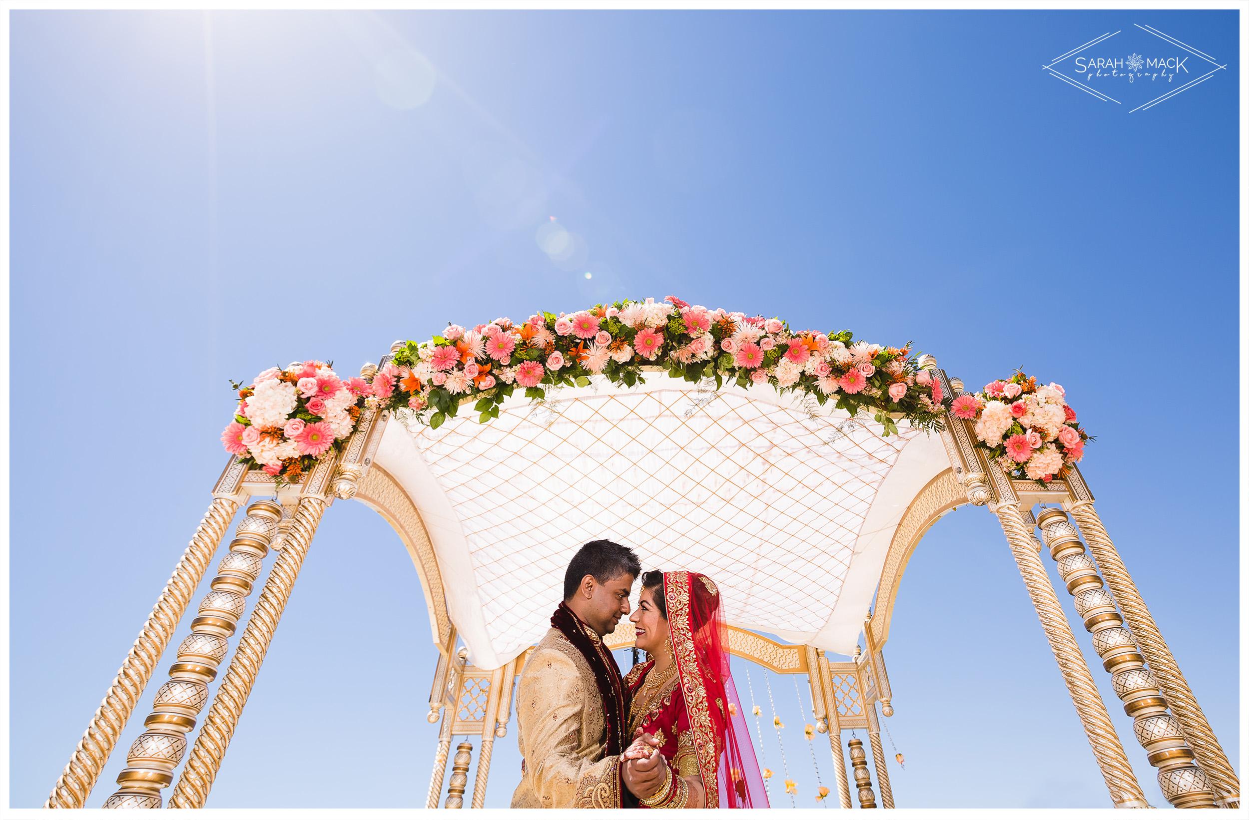 sea-cliff-country-club-huntington-beach-wedding-photography-16.jpg