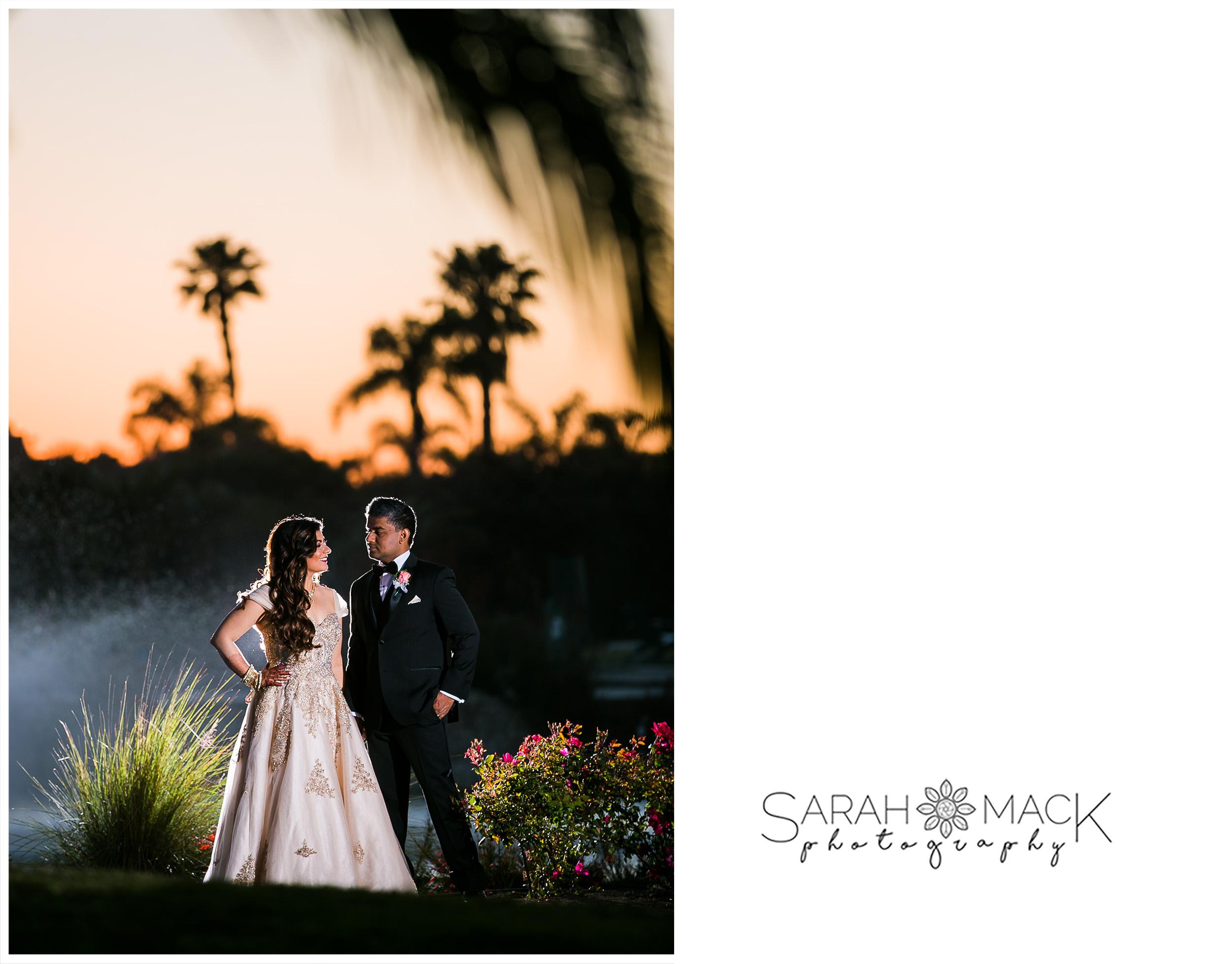 sea-cliff-country-club-huntington-beach-wedding-photography-37.jpg