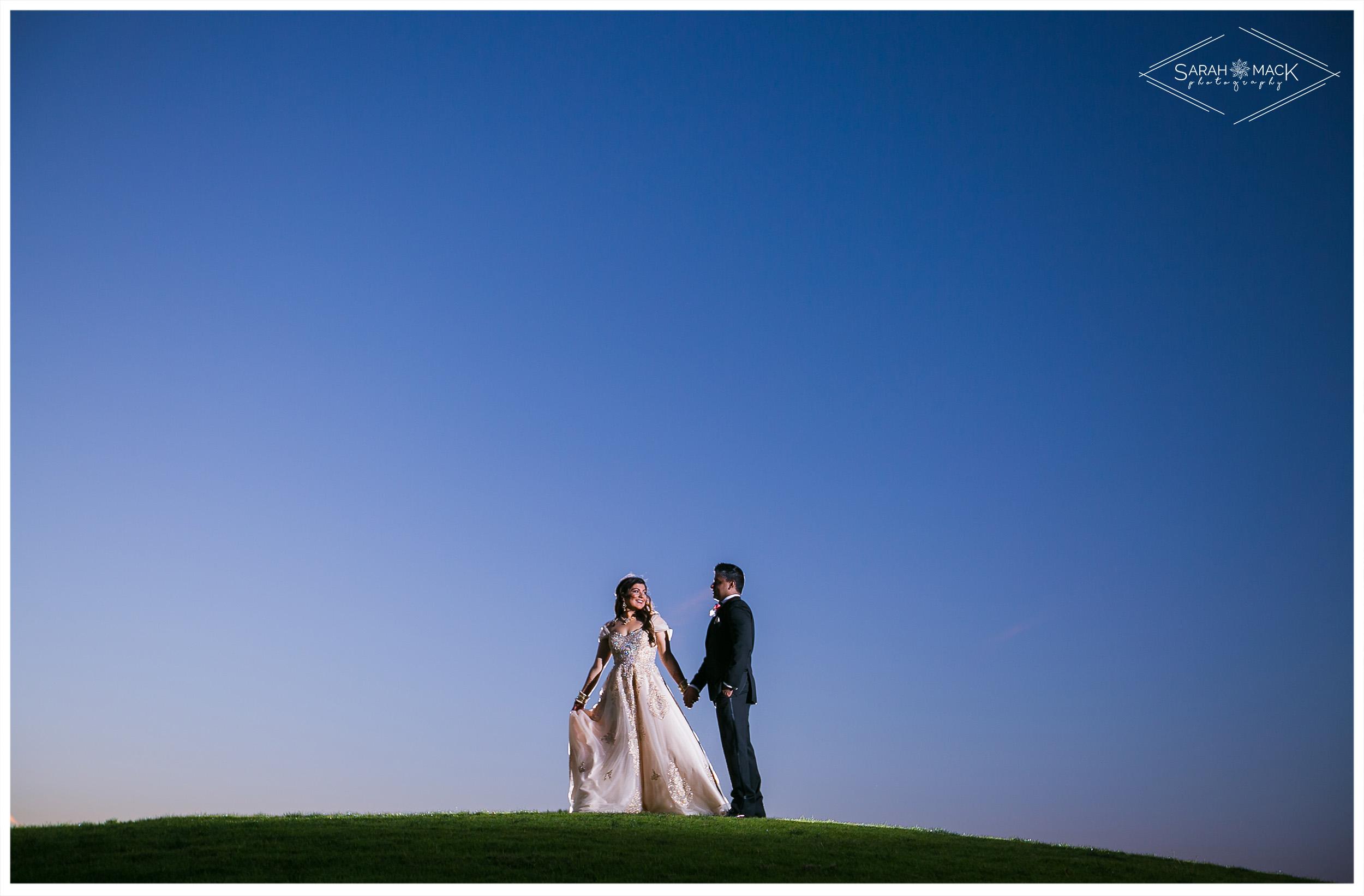 sea-cliff-country-club-huntington-beach-wedding-photography-39.jpg