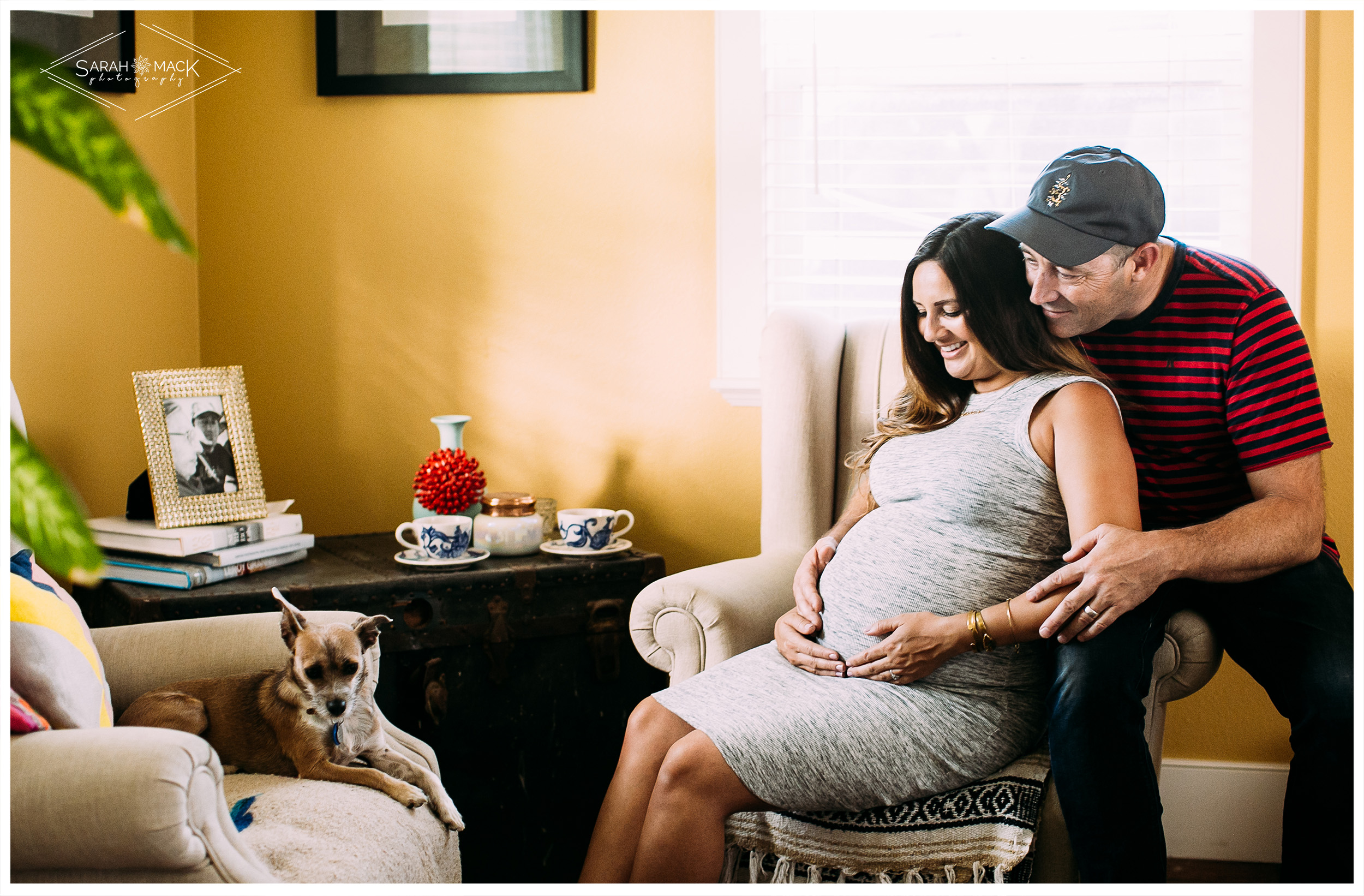 costa-mesa-home-maternity-photography-4.jpg
