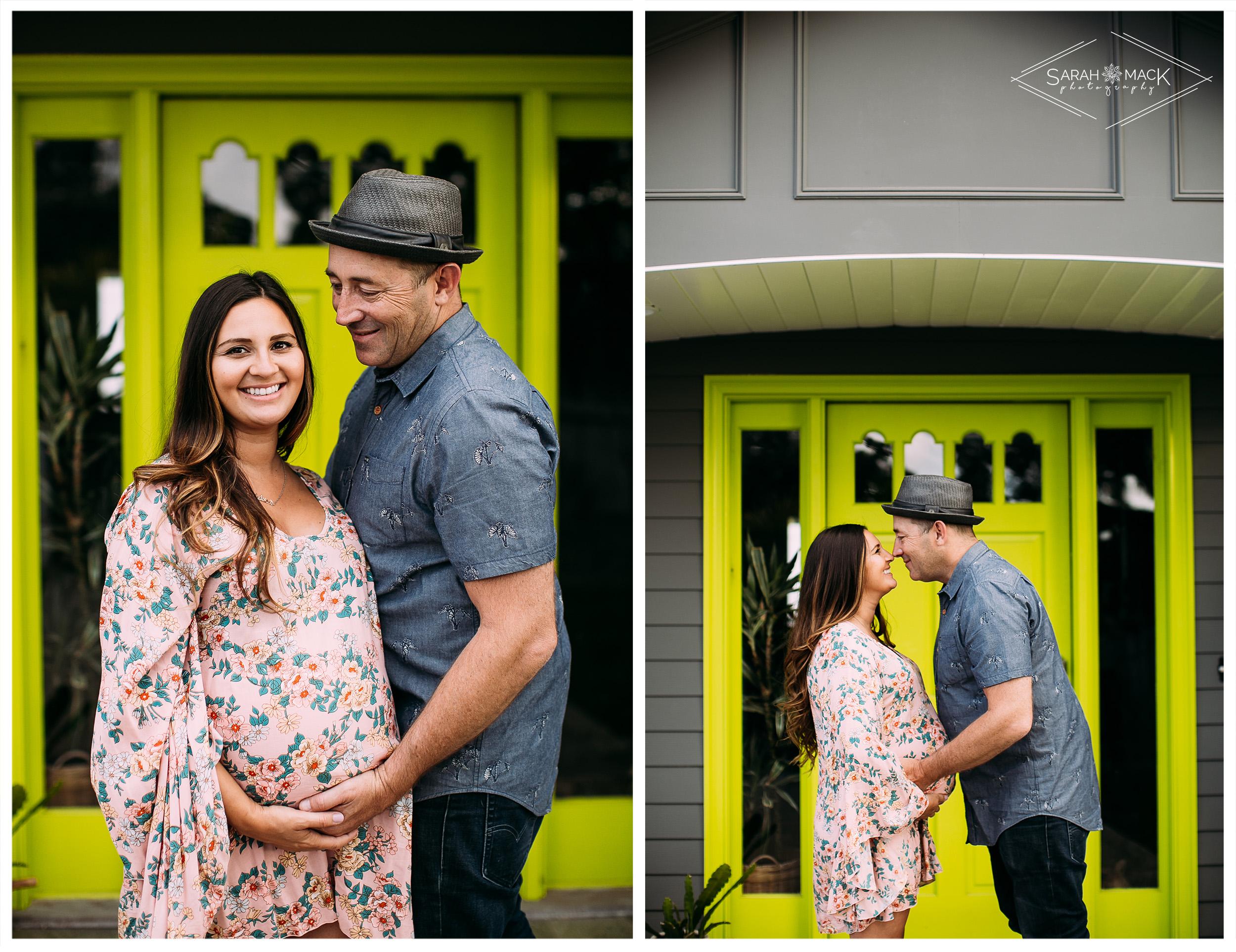costa-mesa-home-maternity-photography-15.jpg