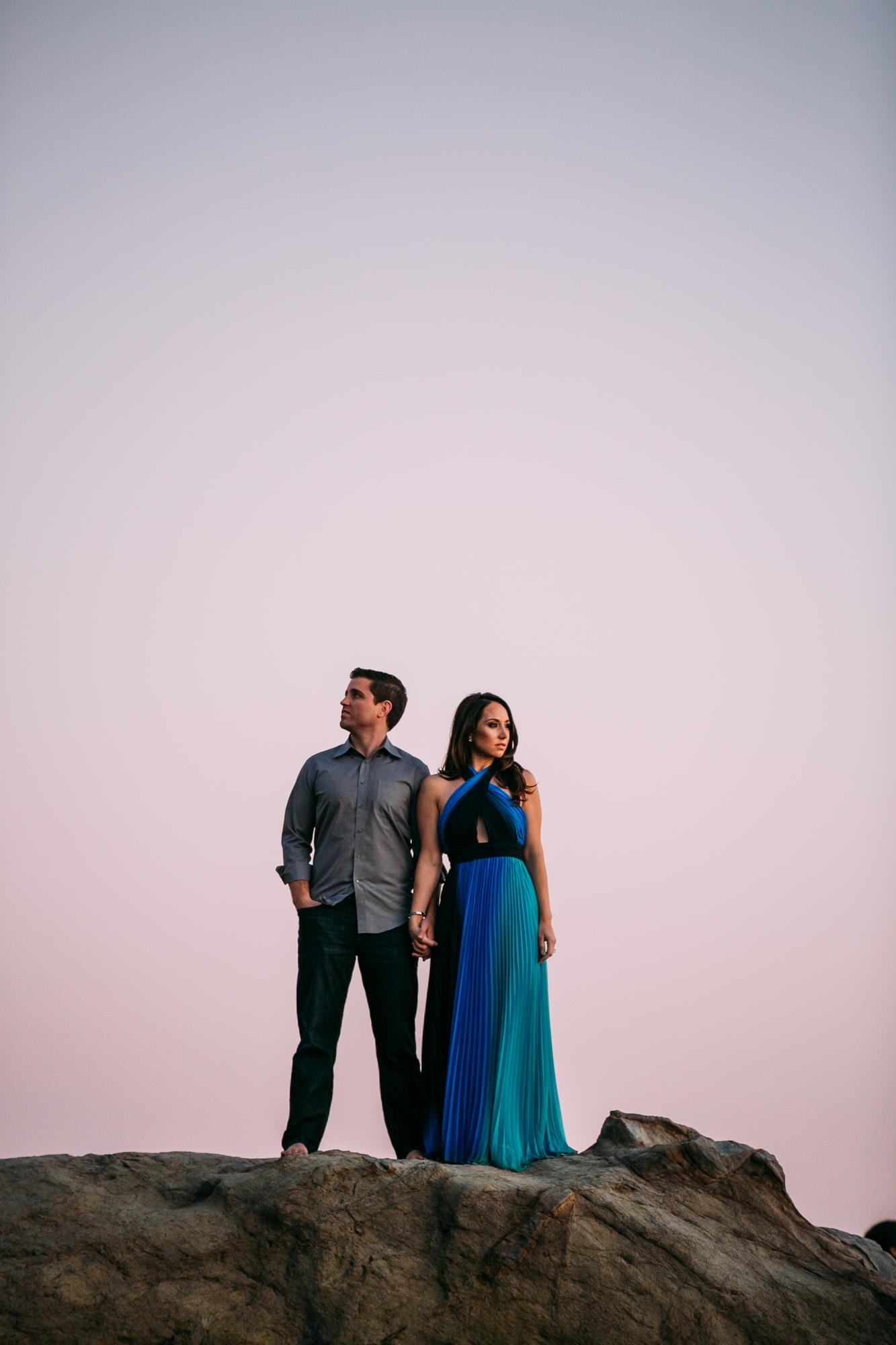 2017.2.28-LJ_Laguna_Beach_Engagement_Photography_Sarah_Mack_Photo  105-2.jpg