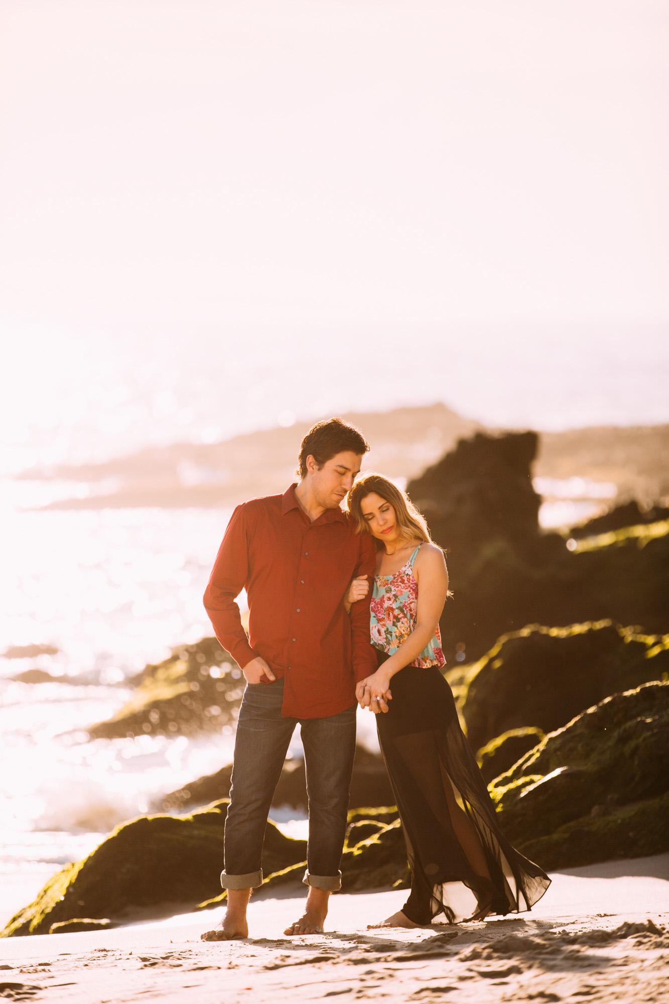 2017.3.2-AD-Orange-County-Engagement_Photography-Sarah-Mack-Photo 10.jpg