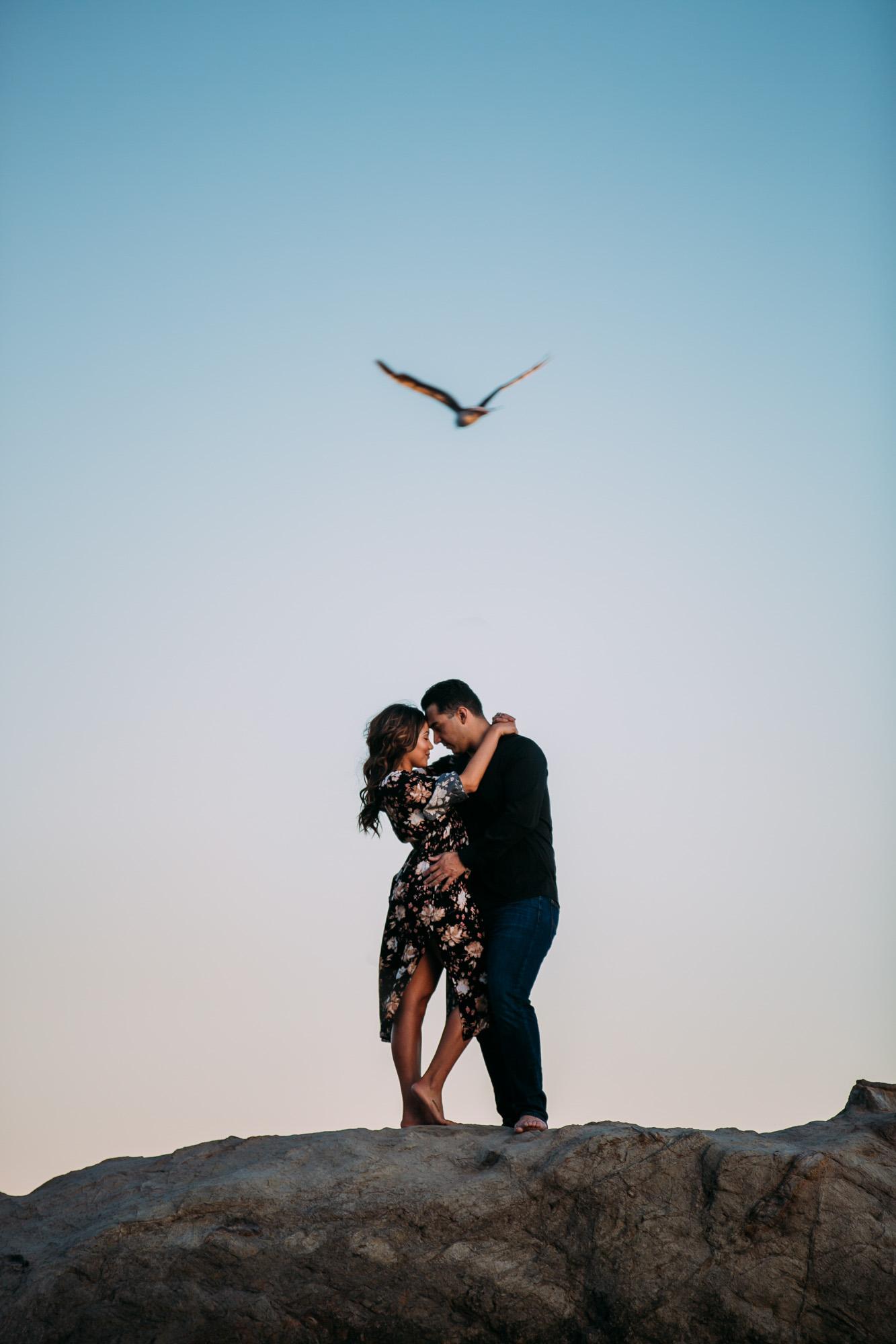 CN-Laguna-Beach-Engagement-Photography 71-3.jpg