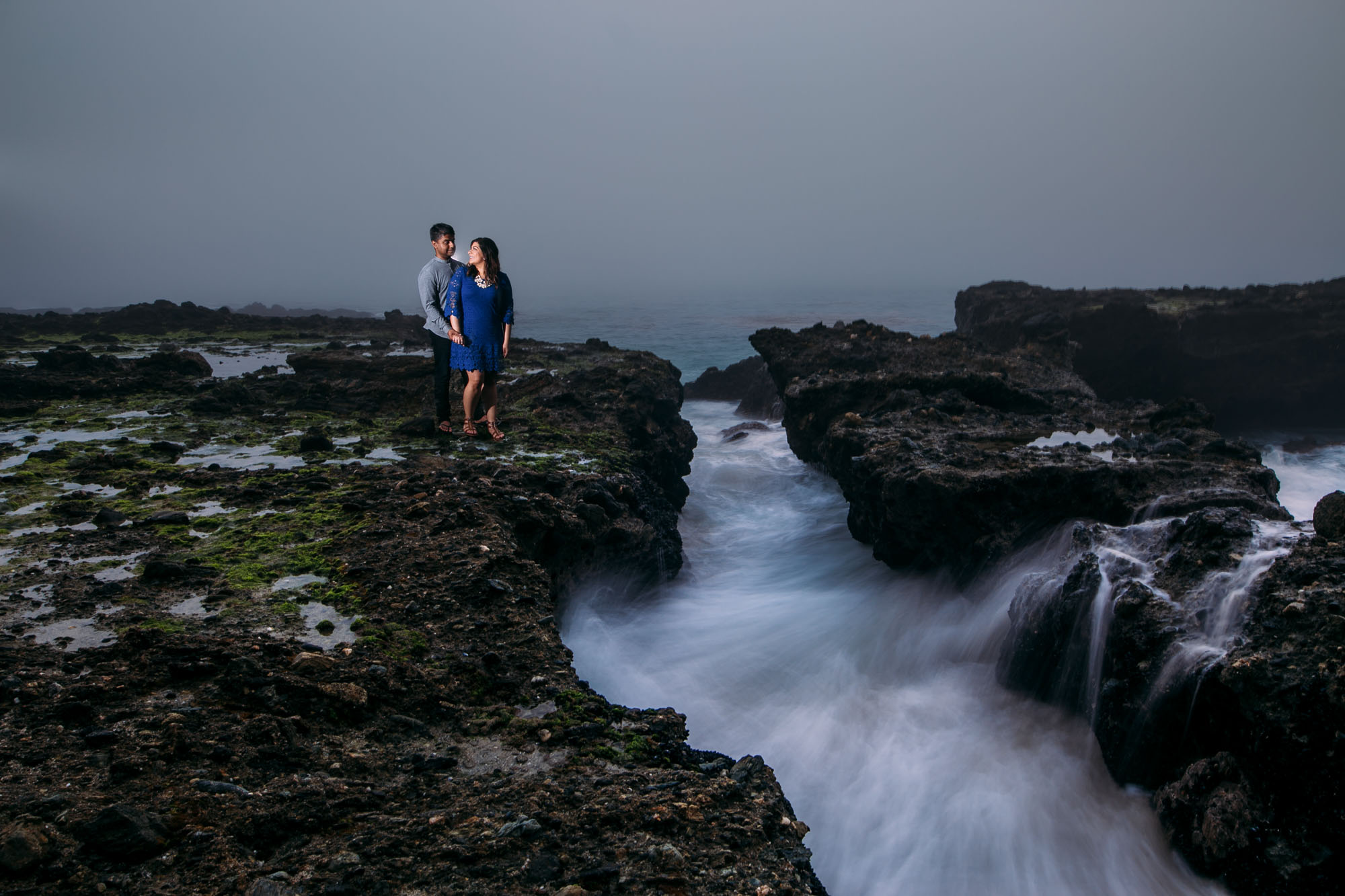 DS-Laguna-Beach-Engagement-Photography-Sarah-Mack-Photo -0008.jpg
