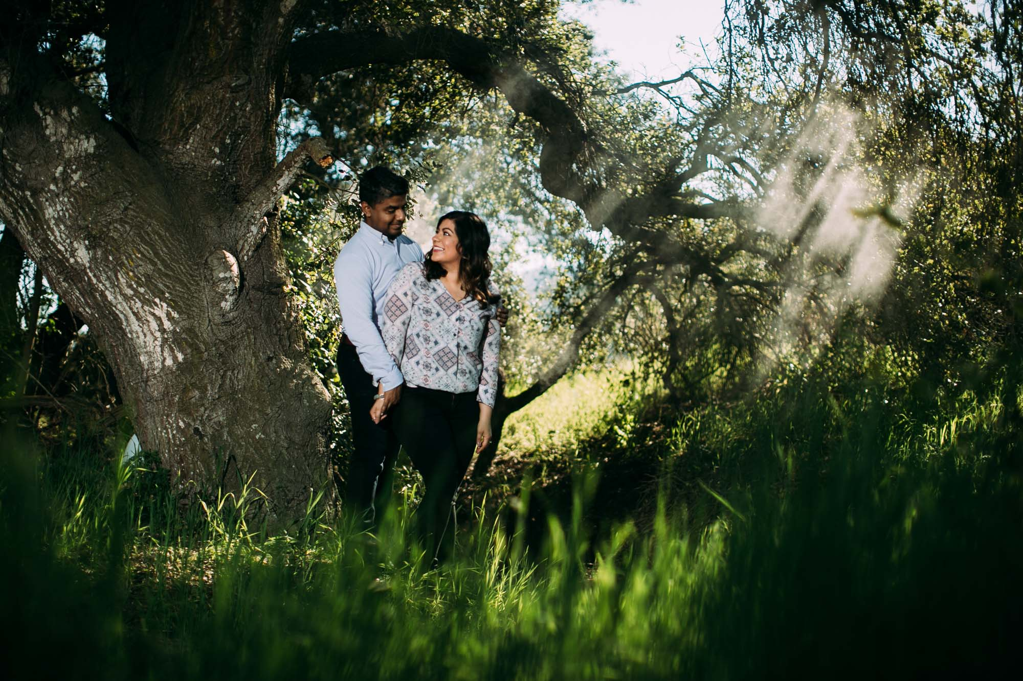 DS-Orange-County-Engagement-Photography-Sarah-Mack-Photo -0010-2.jpg