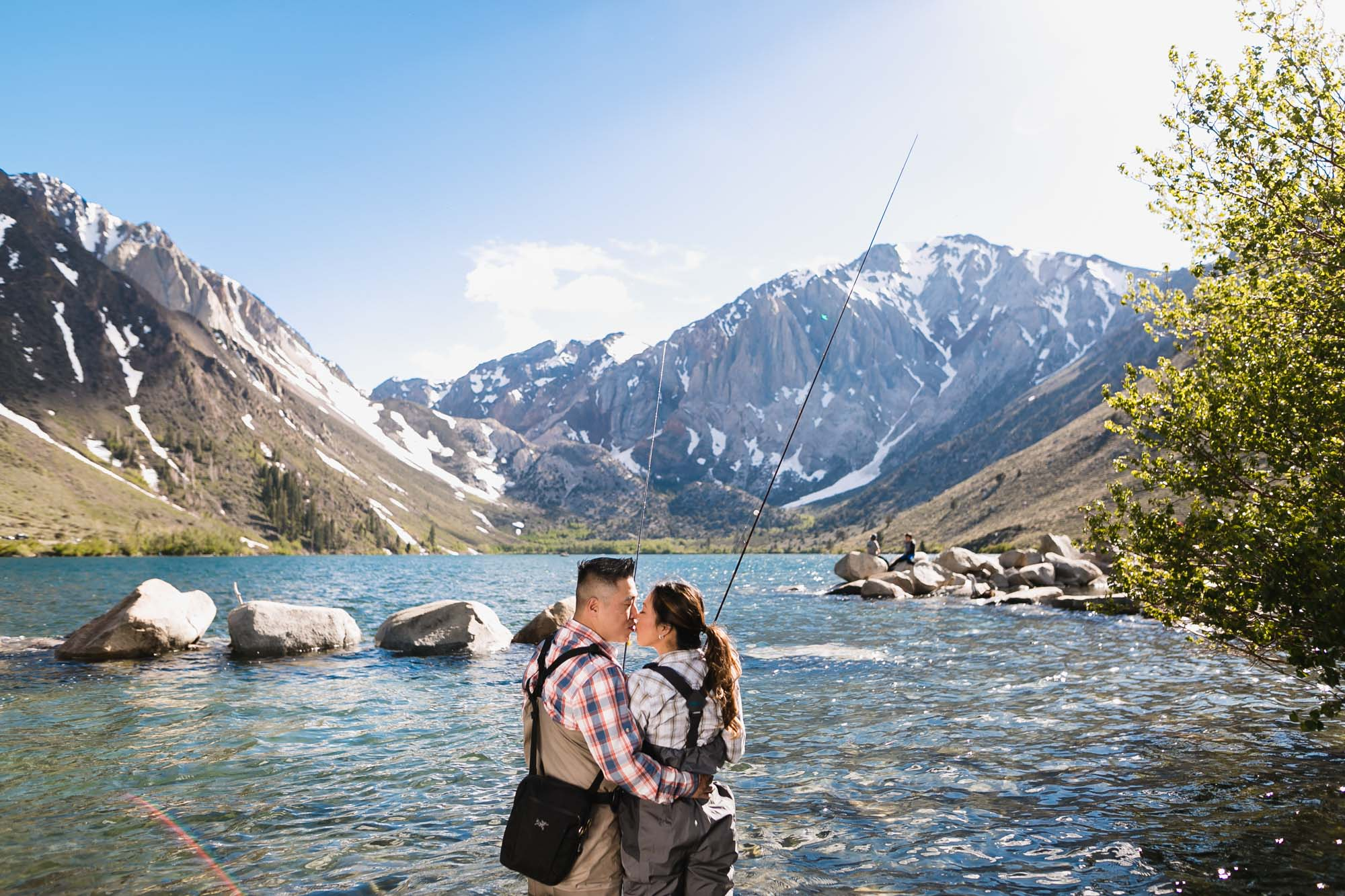 EM-Convict-Lake-Mammoth-Mountain-Engagement-Photography 2-2.jpg