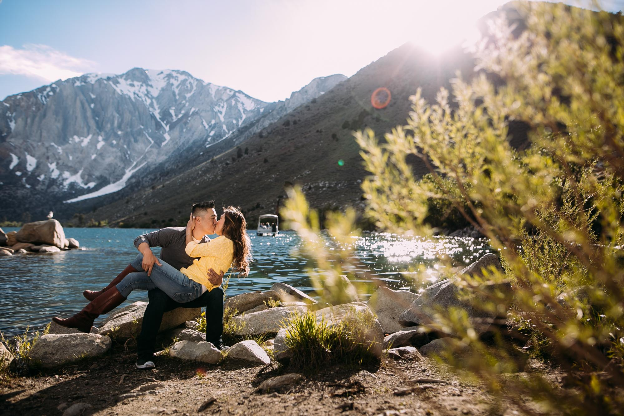 EM-Convict-Lake-Mammoth-Mountain-Engagement-Photography 41-2.jpg