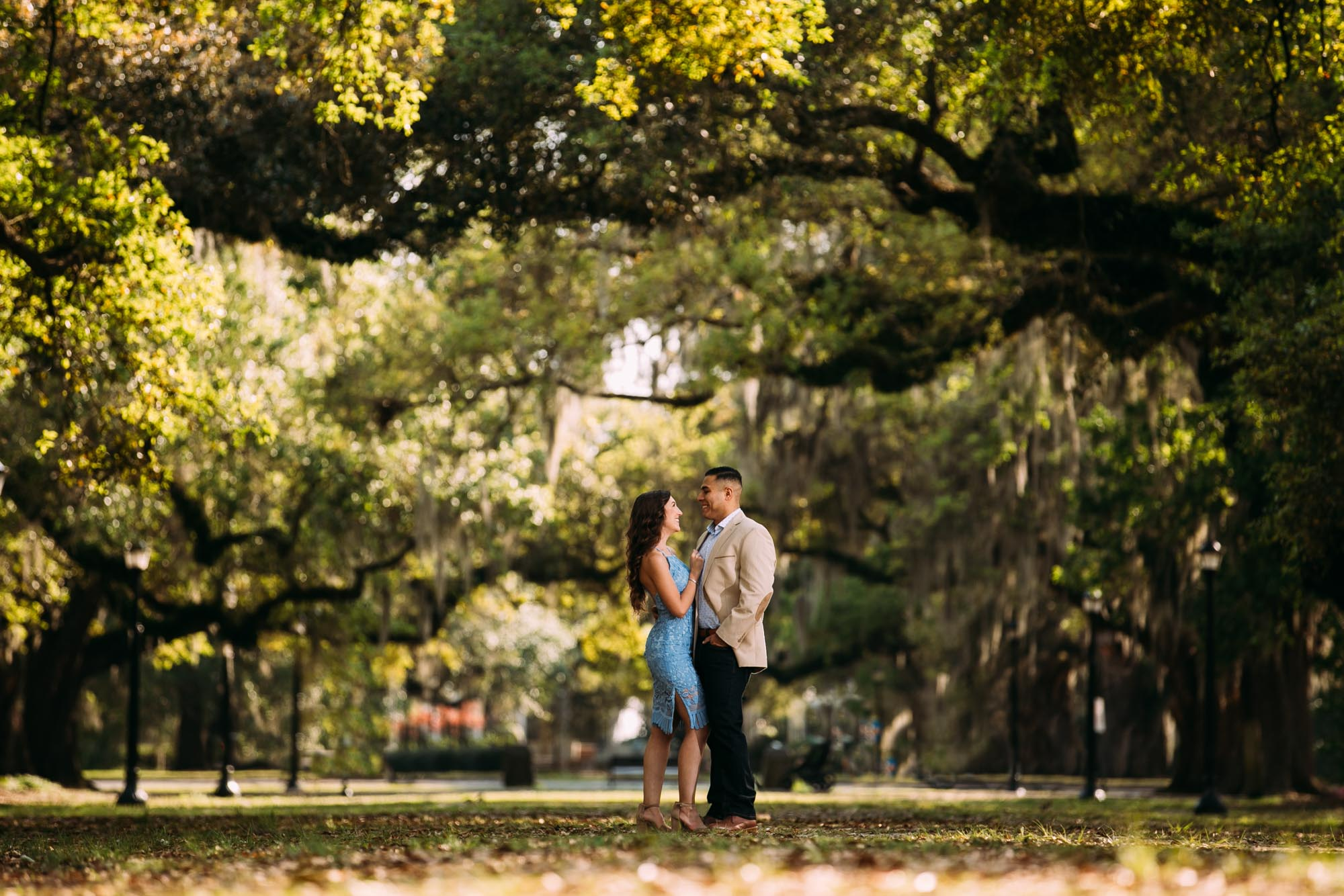 KF-French-Quarter-New-Orleans-Engagement-Photography-0021-2.jpg