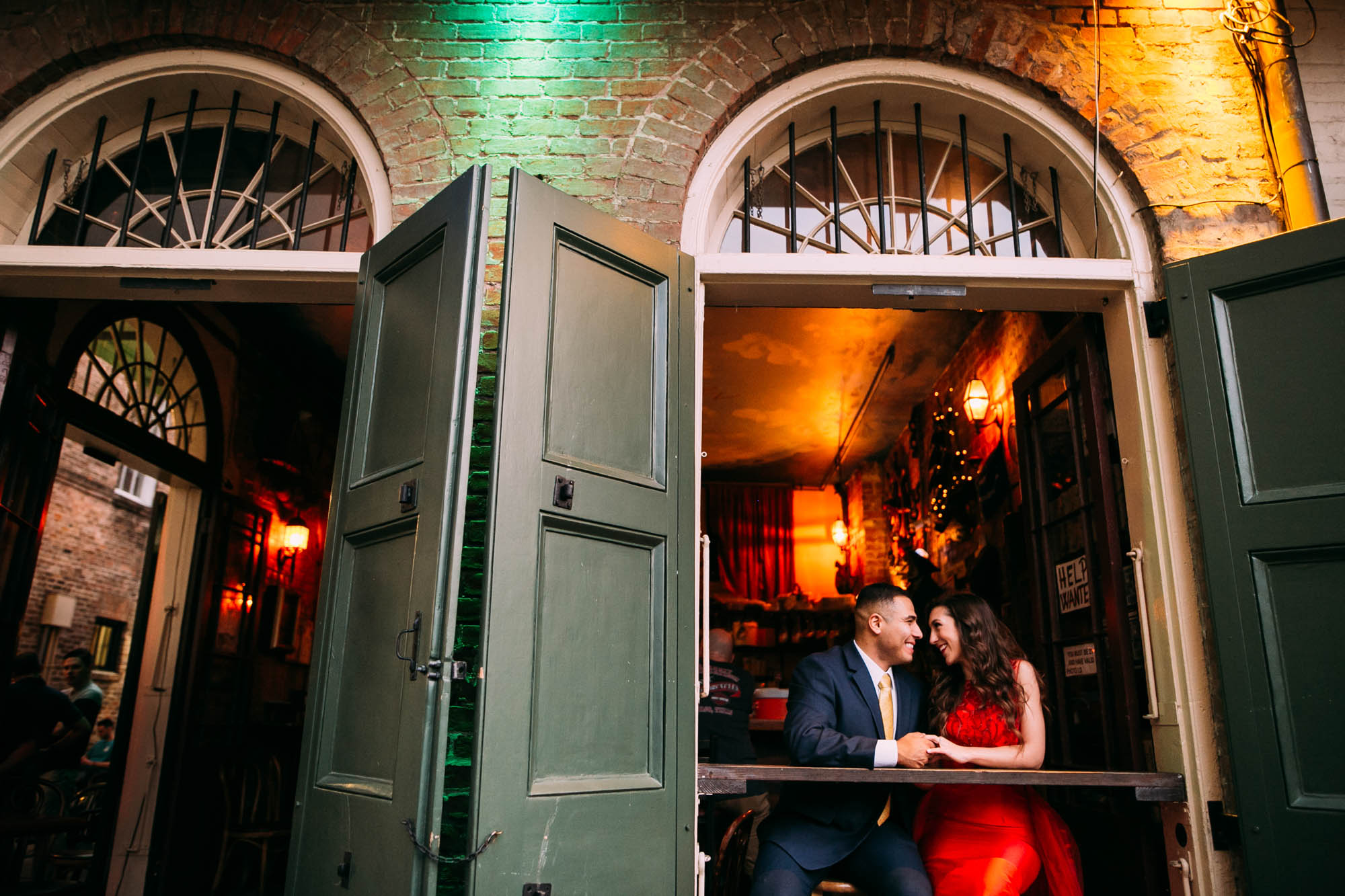 KF-French-Quarter-New-Orleans-Engagement-Photography-0060-2.jpg