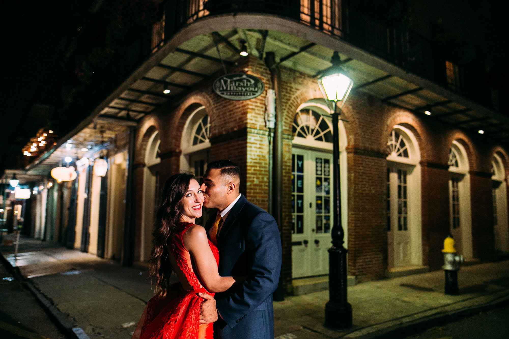 KF-French-Quarter-New-Orleans-Engagement-Photography-0067-2.jpg