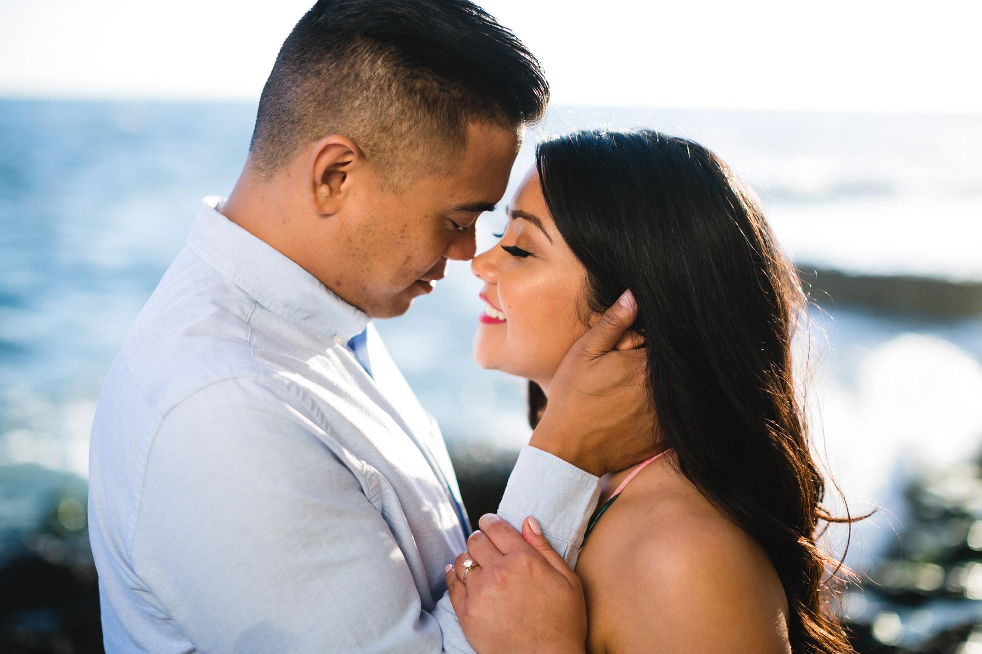 SR-Laguna-Beach_Engagement_Photography-0007-2.jpg