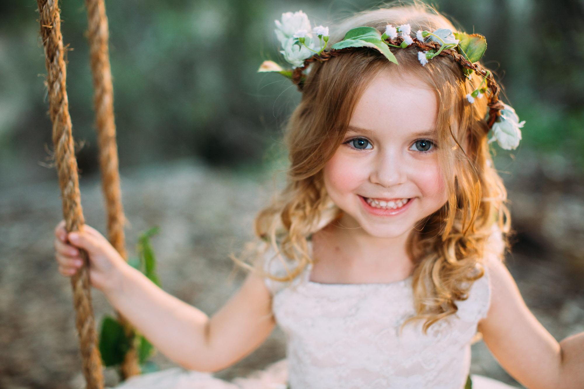 54_NK_Cera_Mack_Orange_County_Fairytale_Family_Kids_Photography_.jpg