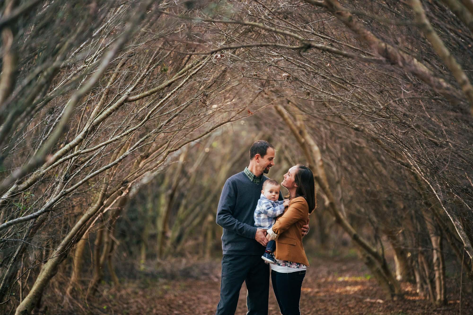2017.1.1-Family_Portrait-Photography-Ocean-City-Maryland-Rackliffe-House 18.jpg