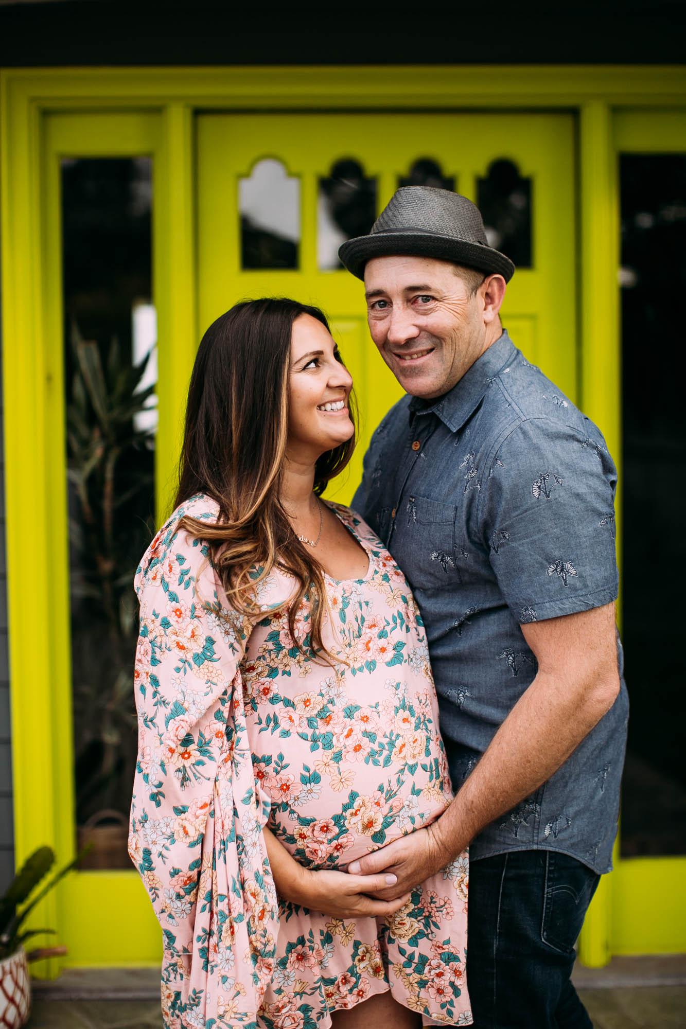MS-In-Home-Maternity-Photography-Costa-Mesa-0005.jpg