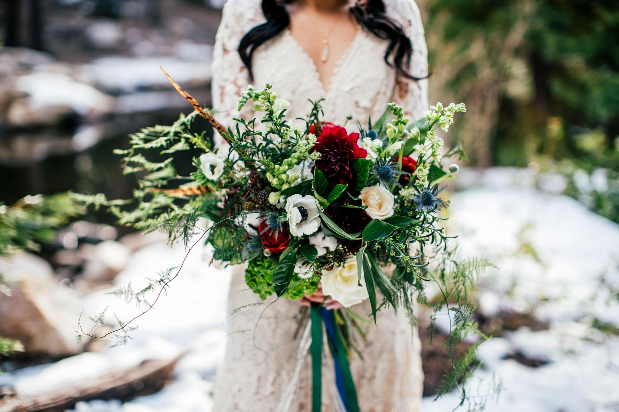 2017.2.16._Big_Bear_Wedding_Sarah_Mack_Photo 55.jpg