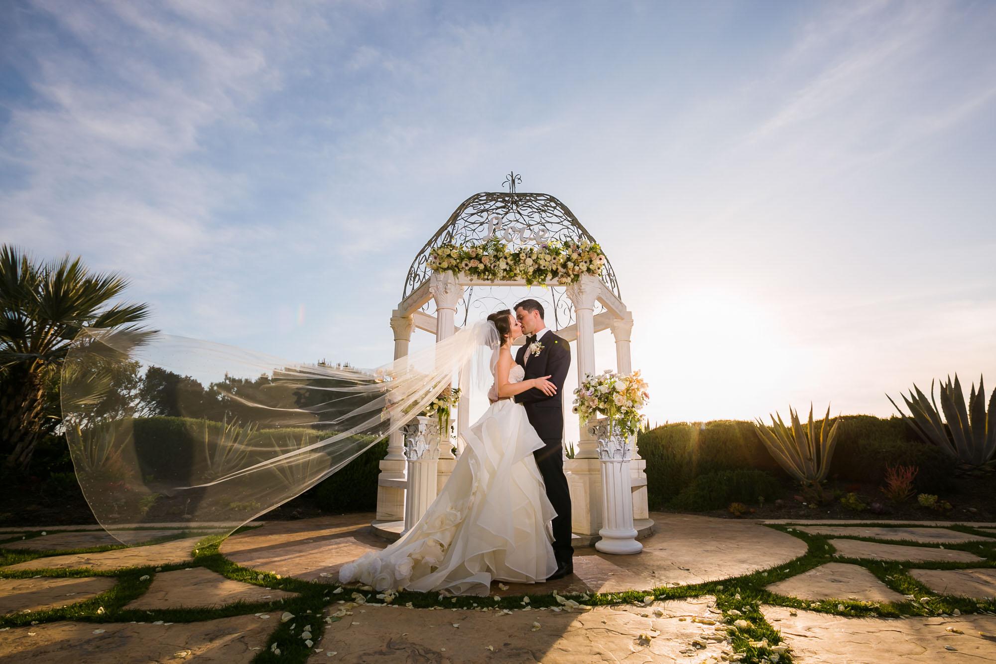 AV-St.Regis-Monarch-Bay-Resort-Dana-Point-Wedding-Photography 385.jpg