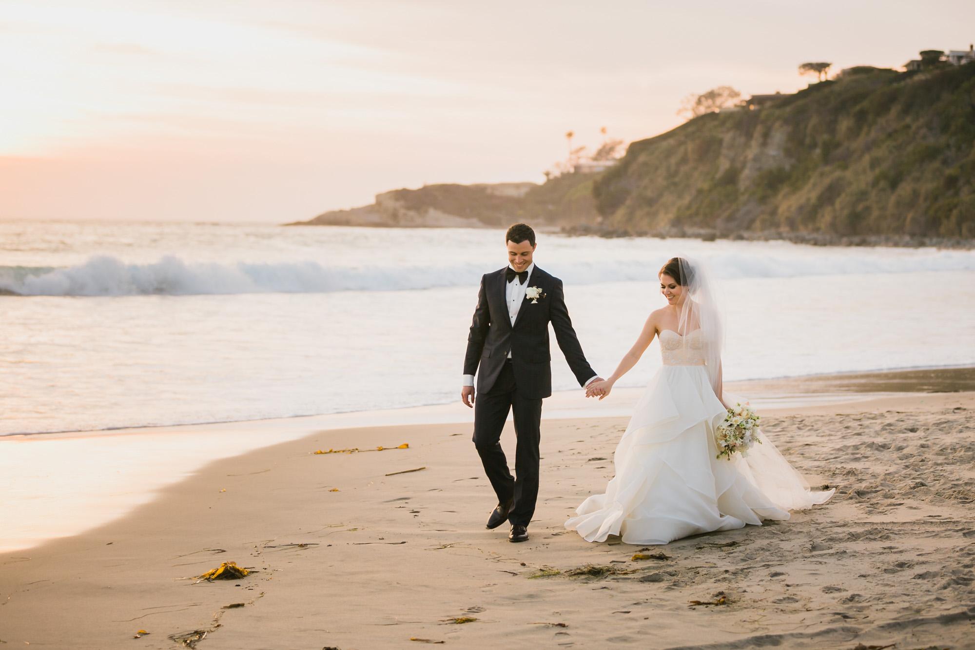 AV-St.Regis-Monarch-Bay-Resort-Dana-Point-Wedding-Photography 447.jpg