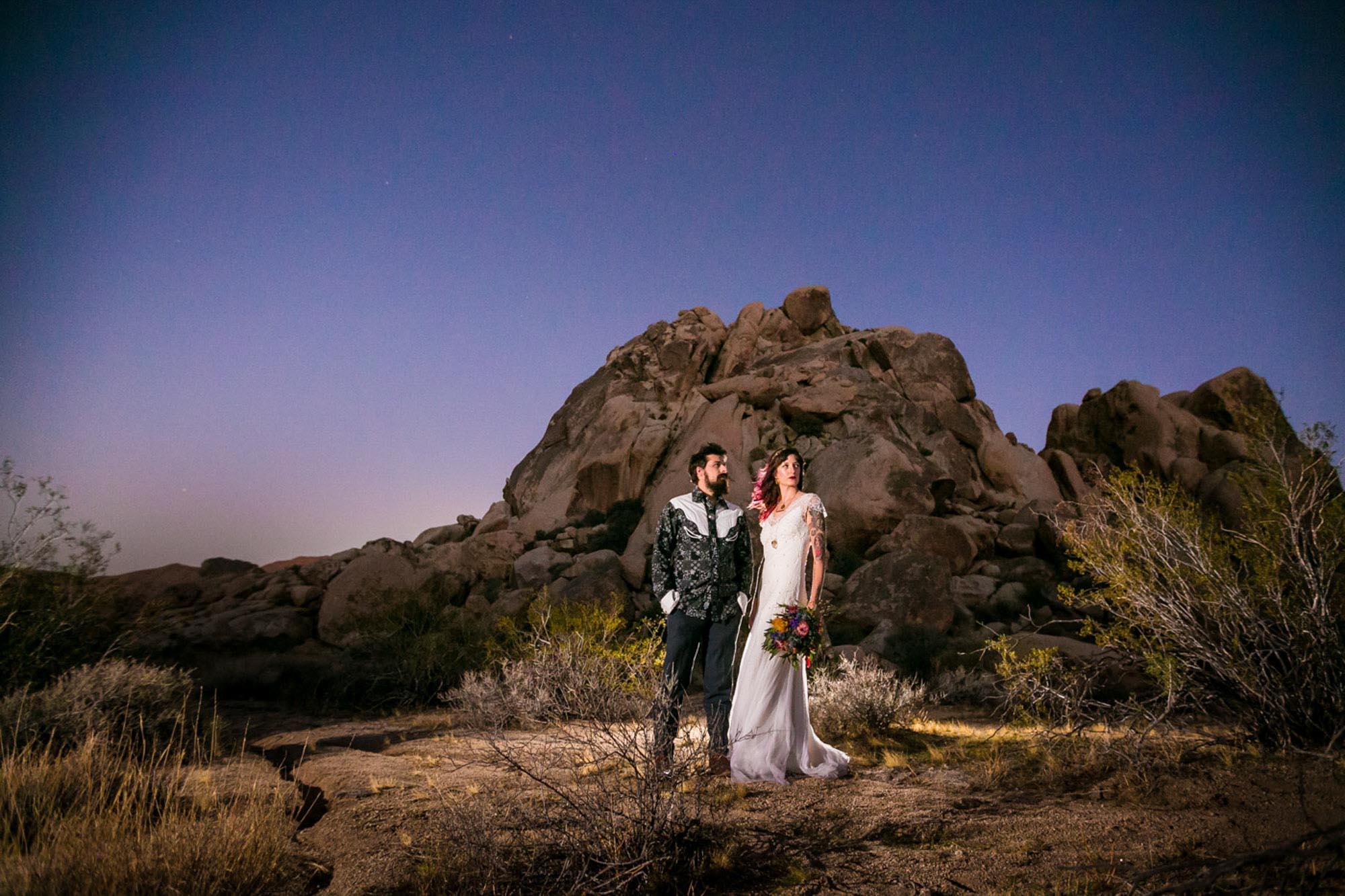 DS-Laguna-Beach-Engagement-Photography-Sarah-Mack-Photo -0013.jpg