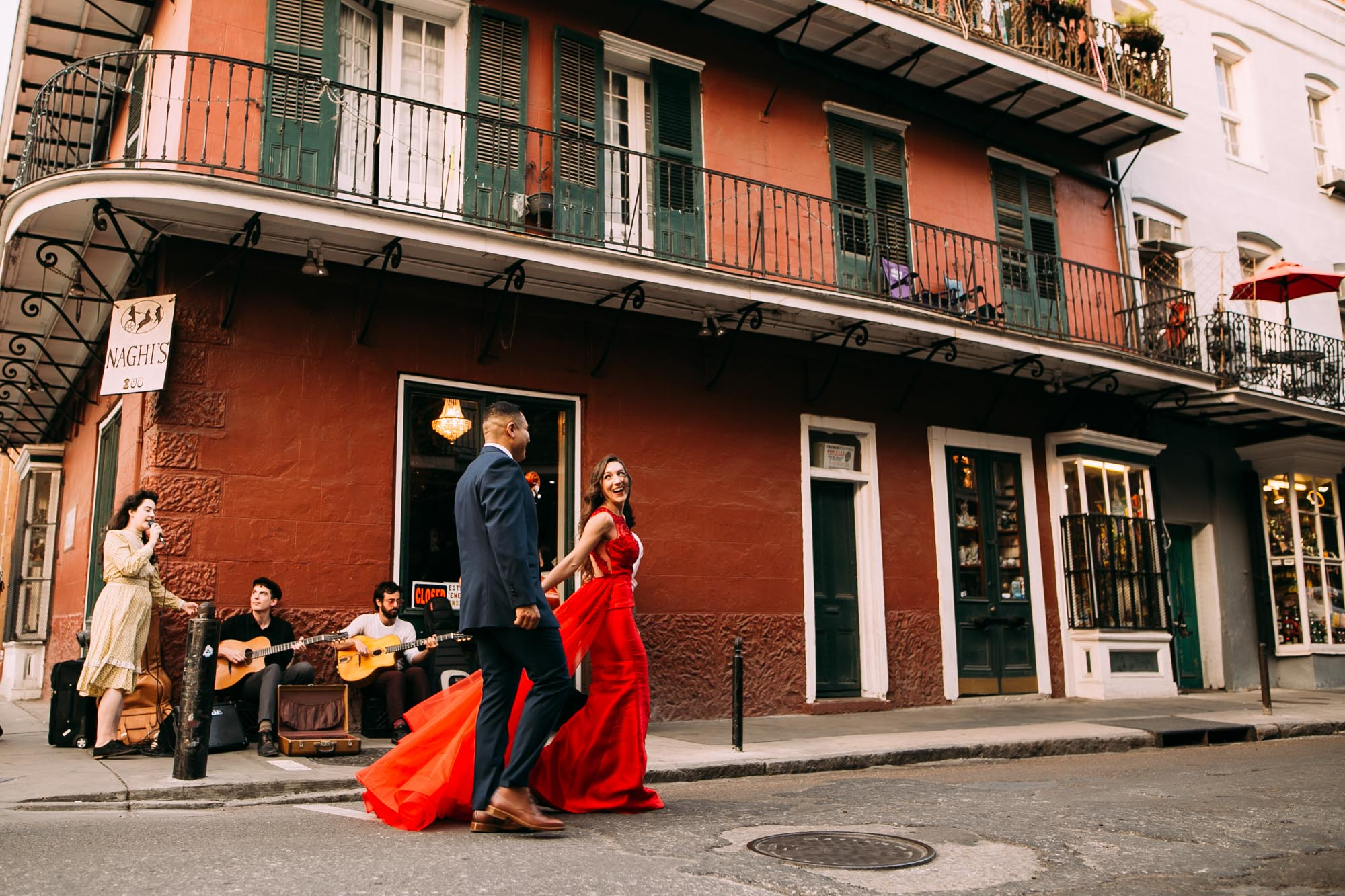 KF-French-Quarter-New-Orleans-Engagement-Photography-0049-2.jpg