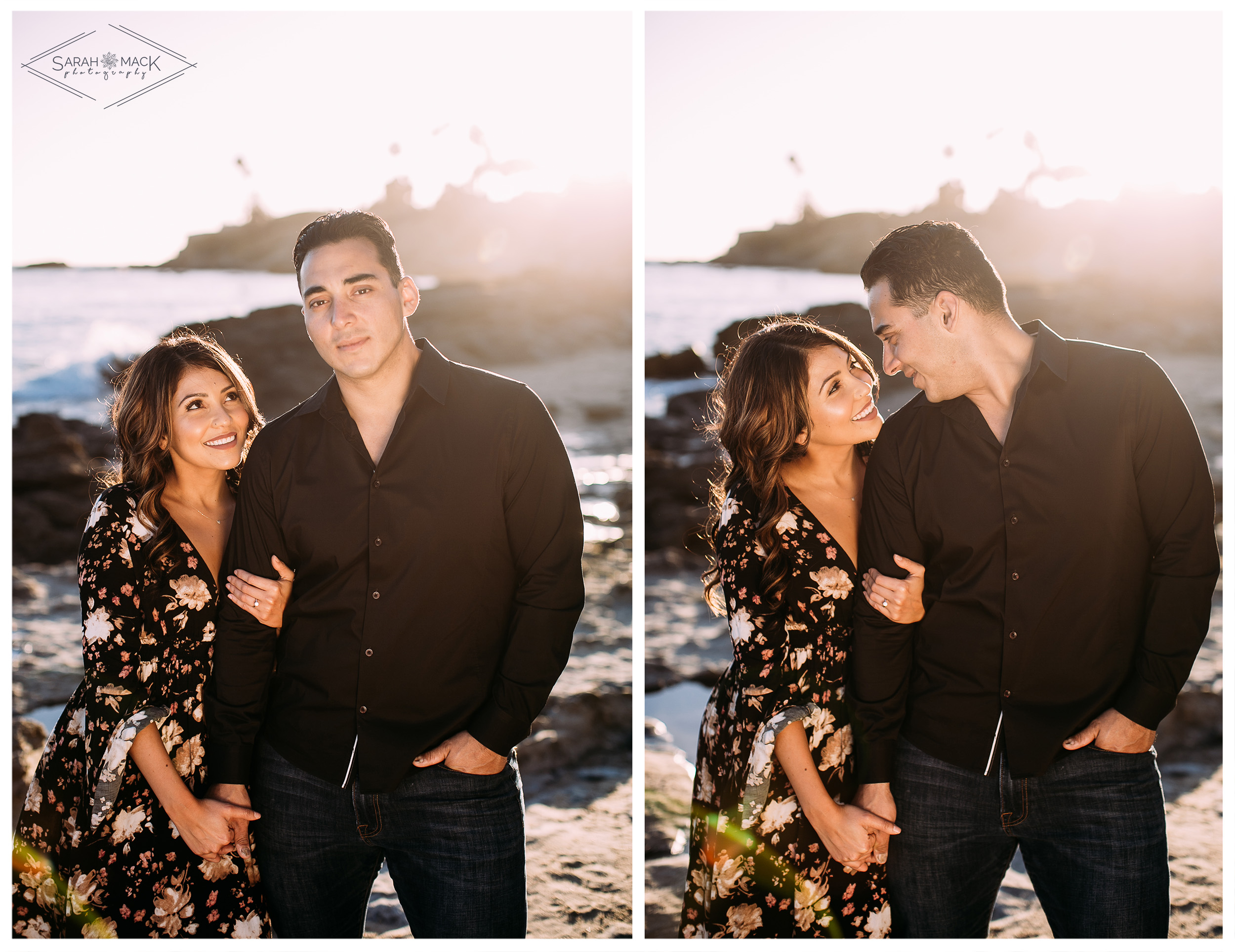 CN-Orange-County-Ocean-Engagement-Photography-1.jpg